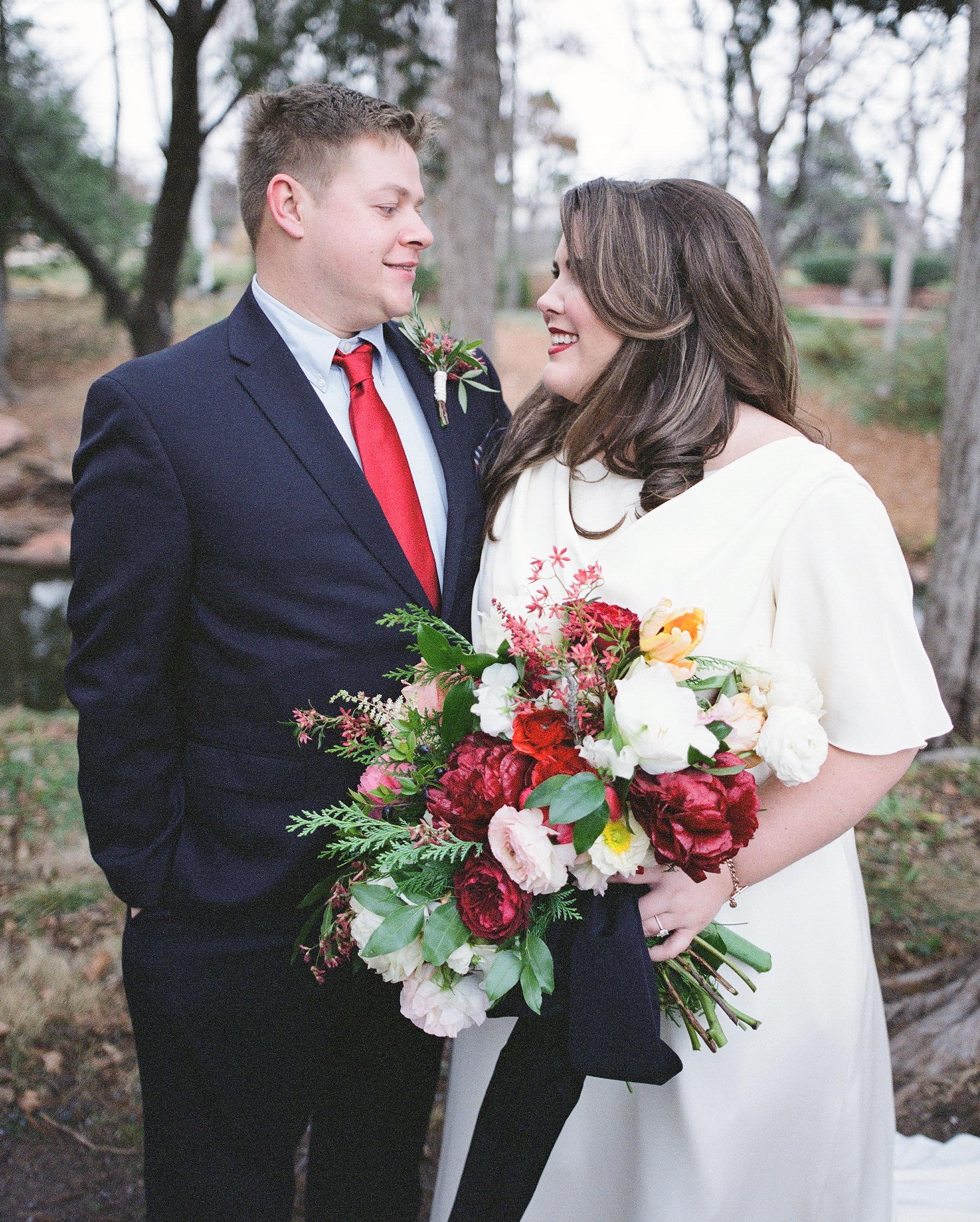 jessie-justin-wedding-couple-6-s112135-0915.jpg