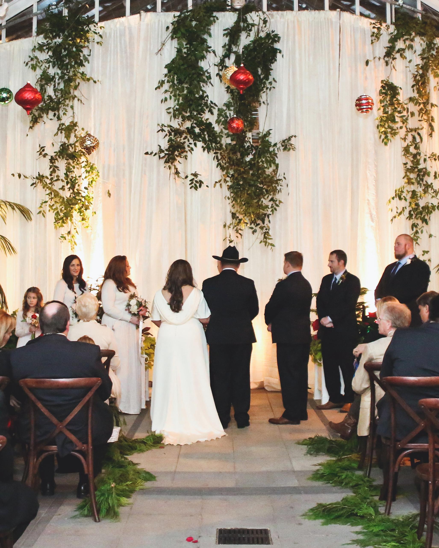 jessie-justin-wedding-ceremony-61-s112135-0915.jpg