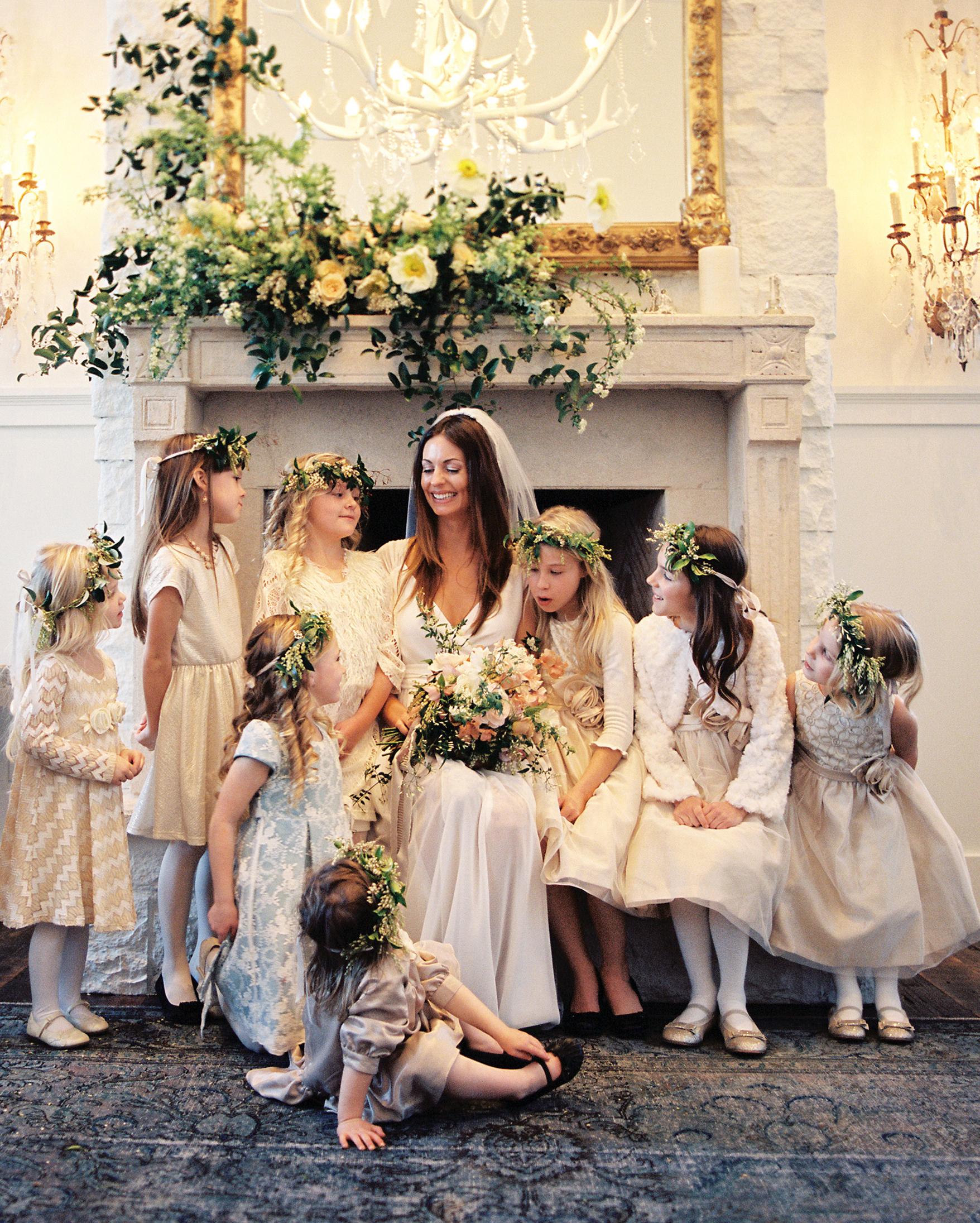 rachel-tyson-wedding-kids-076-s112158-0915.jpg