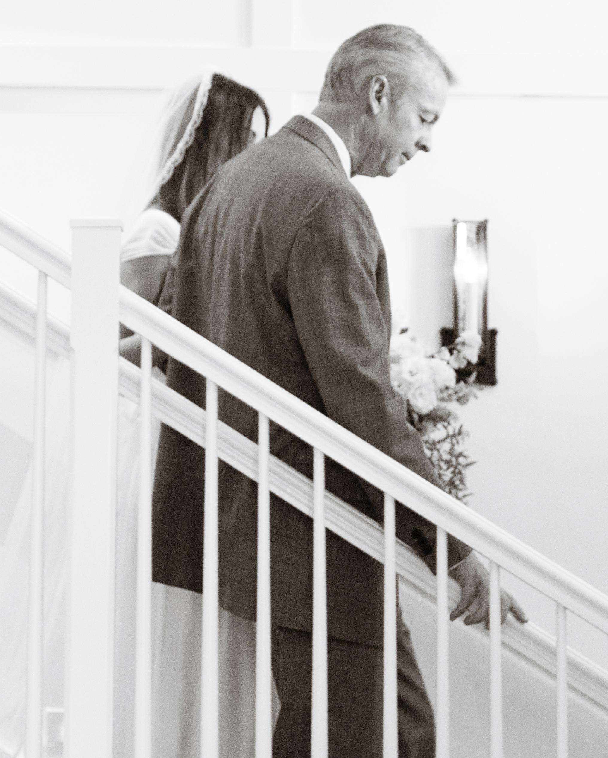rachel-tyson-wedding-dad-062-s112158-0915.jpg