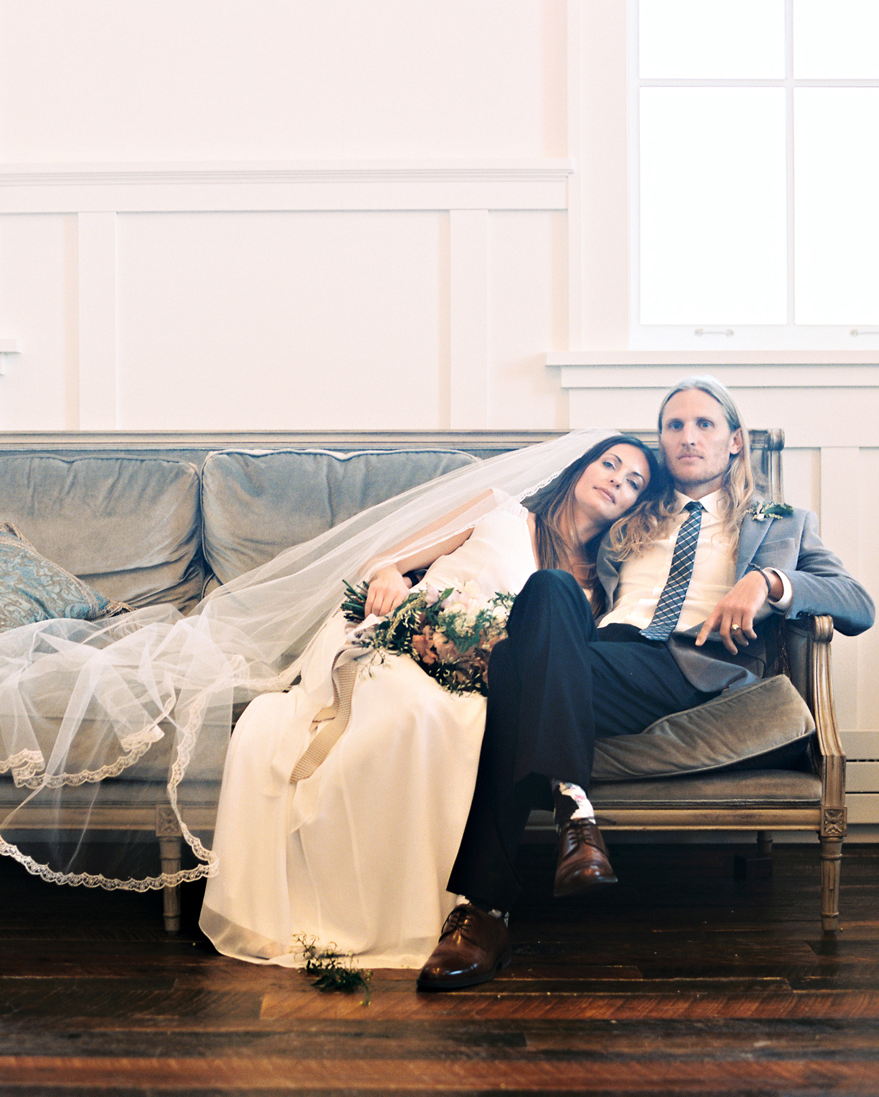rachel-tyson-wedding-couple-091-s112158-0915.jpg