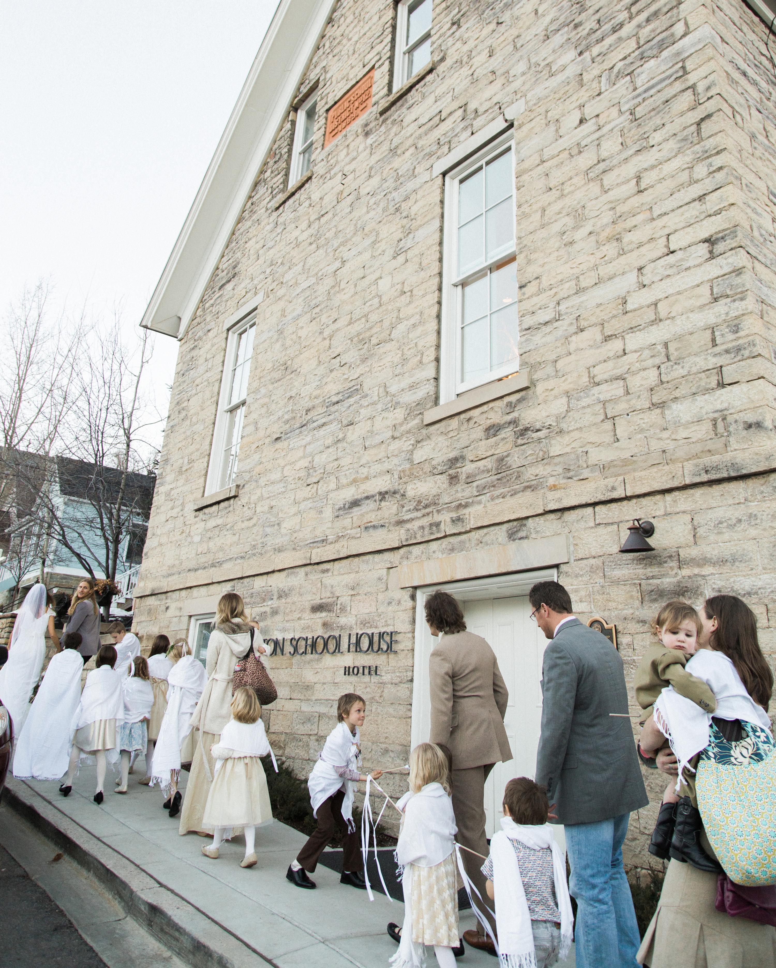 rachel-tyson-wedding-walk-111-s112158-0915.jpg