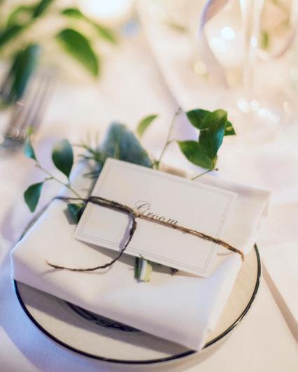 rachel-tyson-wedding-placesetting-120-s112158-0915.jpg