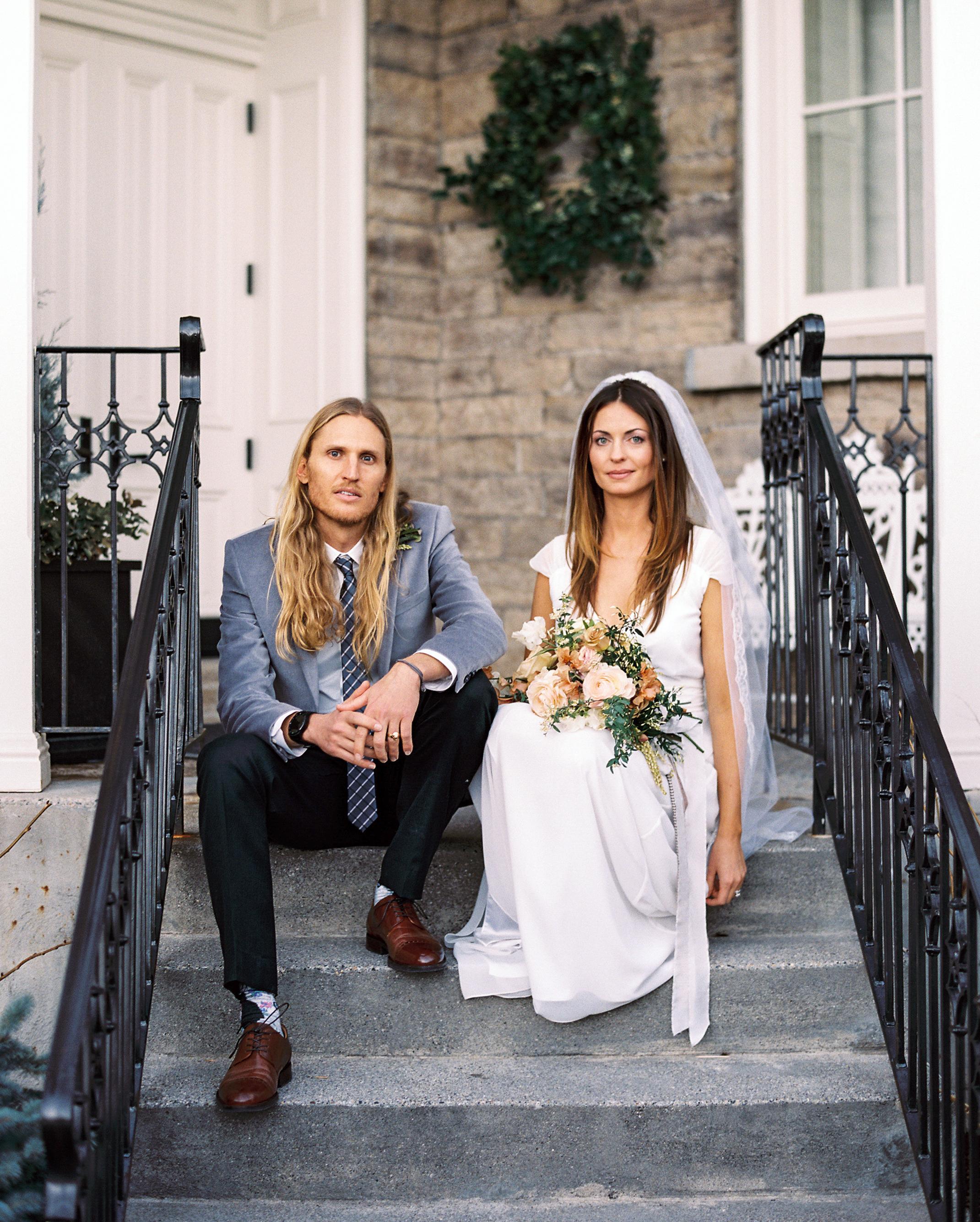 rachel-tyson-wedding-couple-079-s112158-0915.jpg