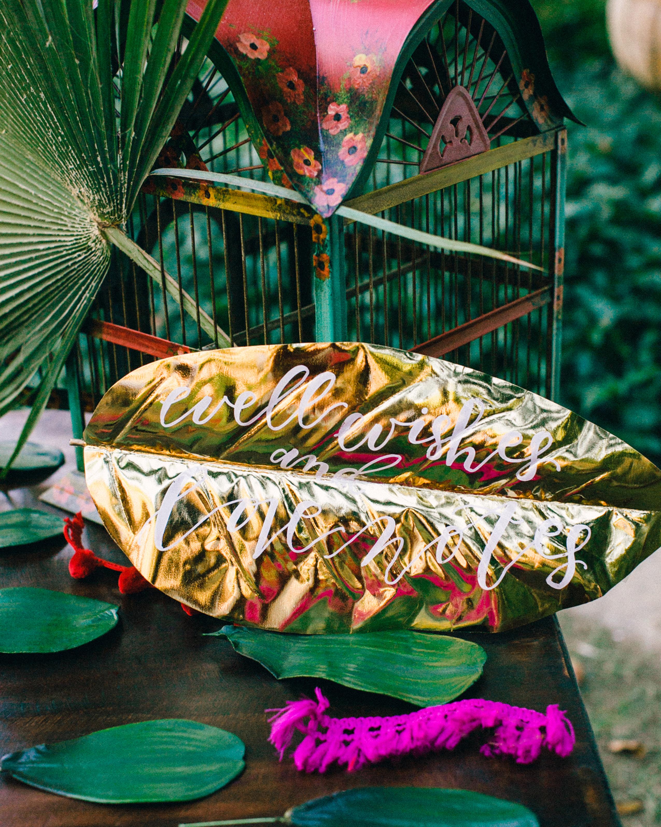 krystal-danny-wedding-mexico-0041-s112063-0915.jpg