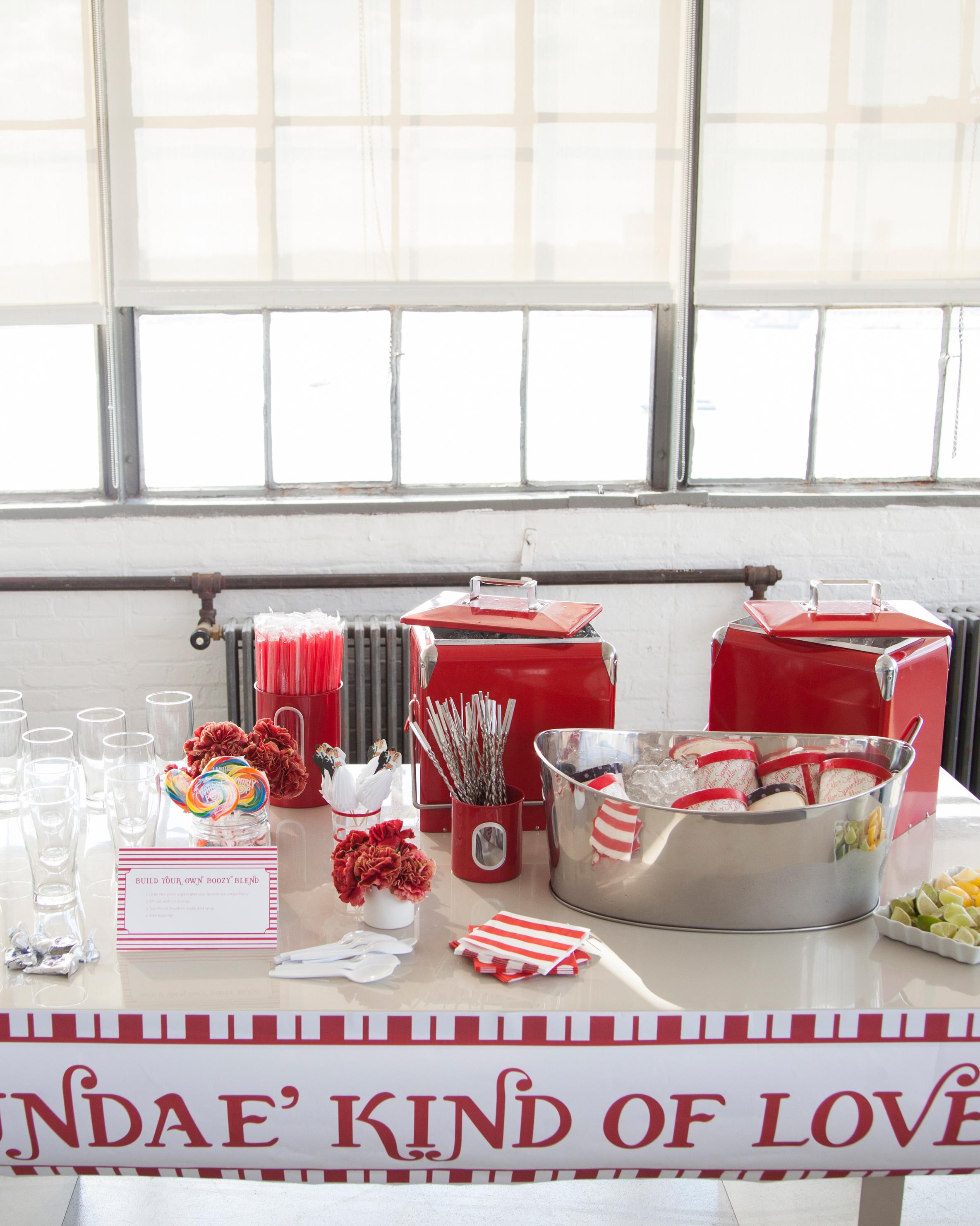 retro-ice-cream-parlor-bridal-shower-ice-cream-bar-wide-shot-0815.jpg