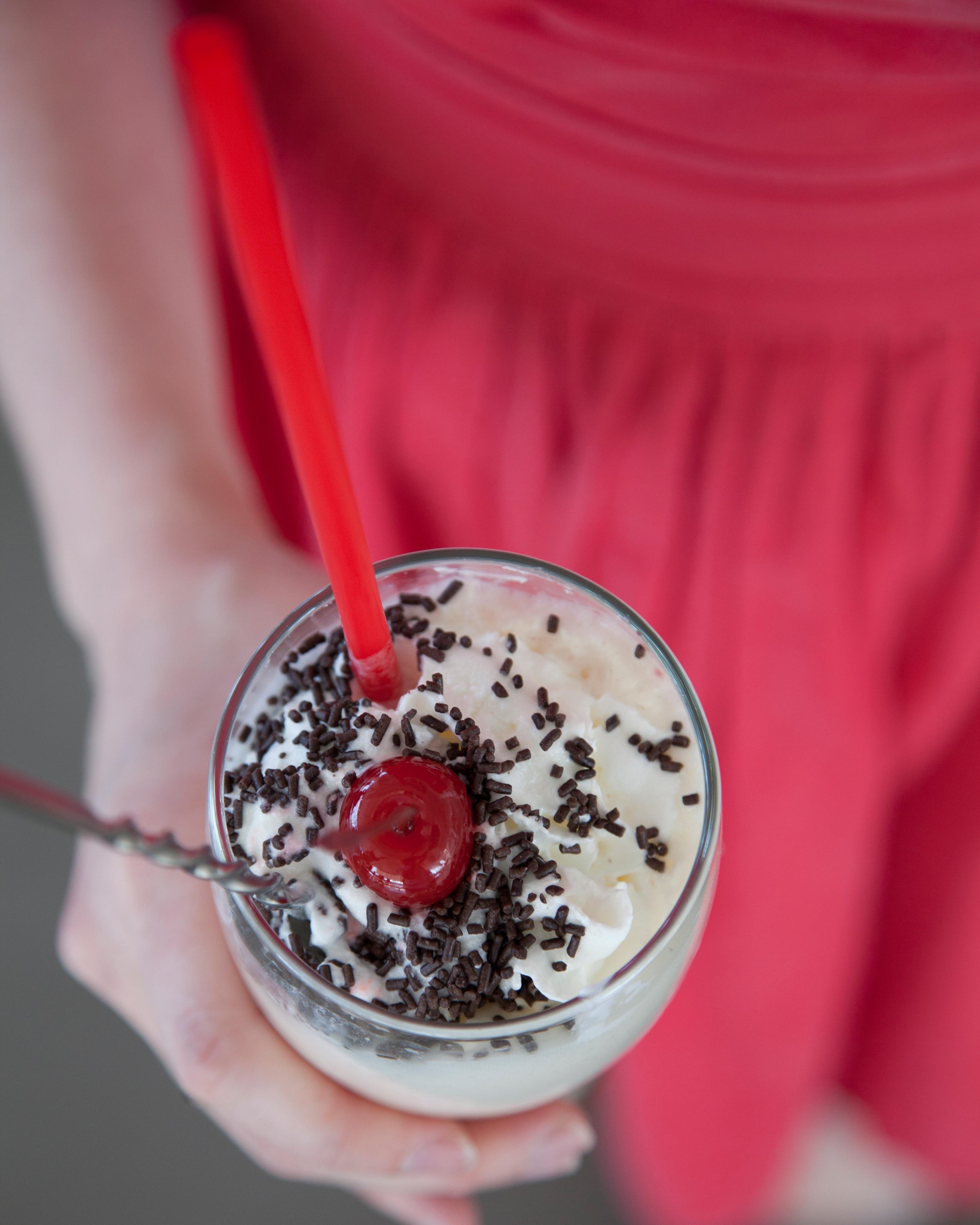 retro-ice-cream-parlor-bridal-shower-garrett-signature-milkshake-with-cherry-0815.jpg