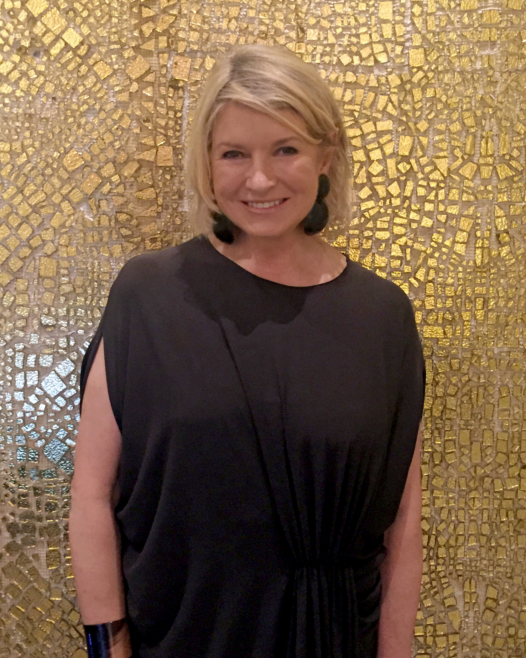 cartagena-bridal-week-martha-stewart-7892-3-0915.jpg