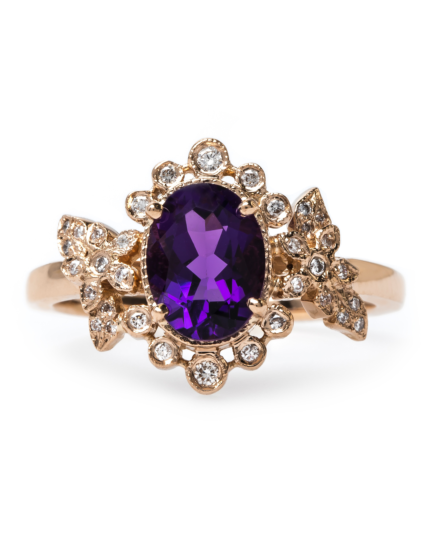claire-pettibone-ring-collection-thalia-0915.jpg