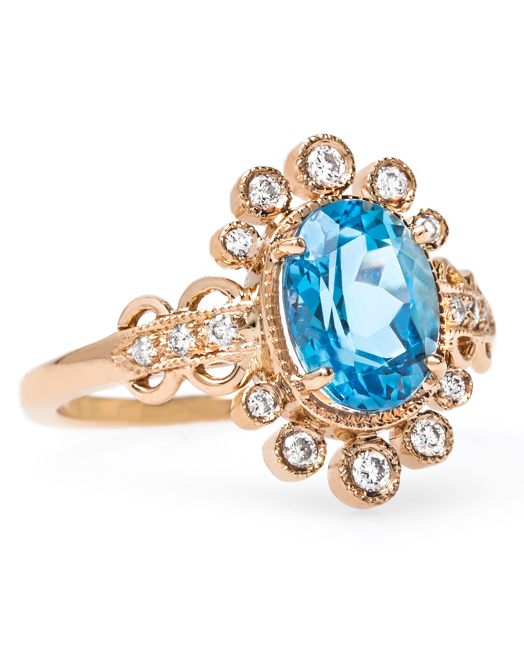 claire-pettibone-ring-collection-ariel-0915.jpg