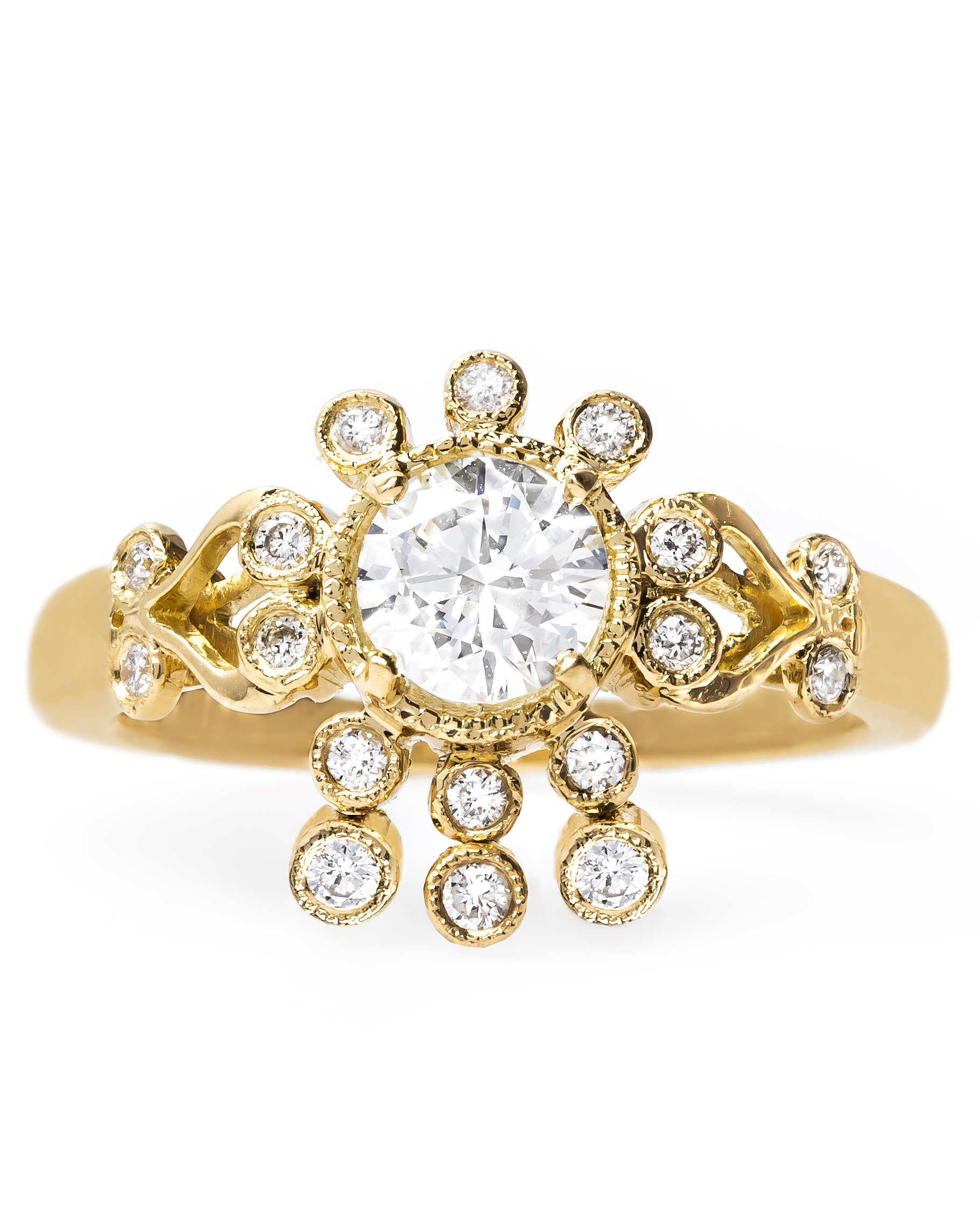 claire-pettibone-ring-collection-chantilly-yellow-0915.jpg