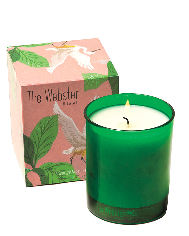 candle-stock-s112286-10560007-v4.jpg