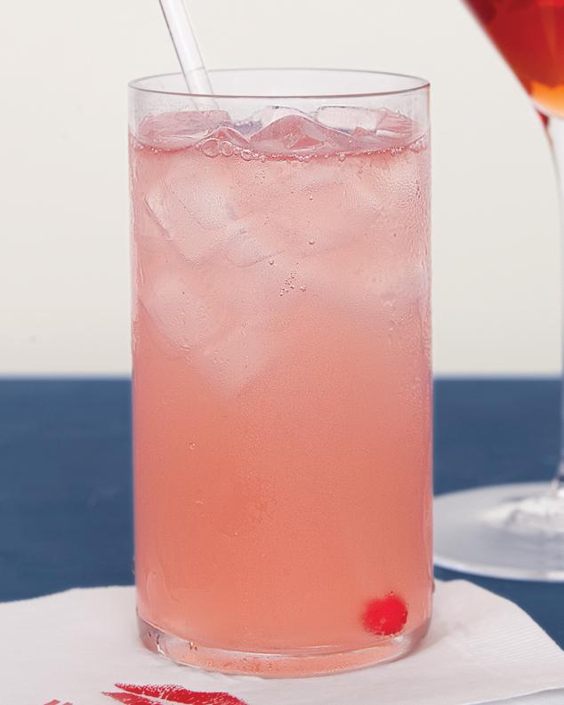 wedding-mocktail-recipes-mwd105935-cherry-limeade-f10-0915.jpg