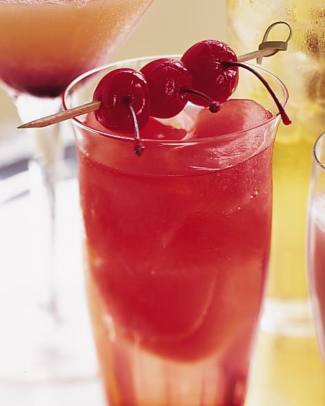 wedding-mocktail-recipes-nonalcoholic-drinks-cherry-bomb-0915.jpg