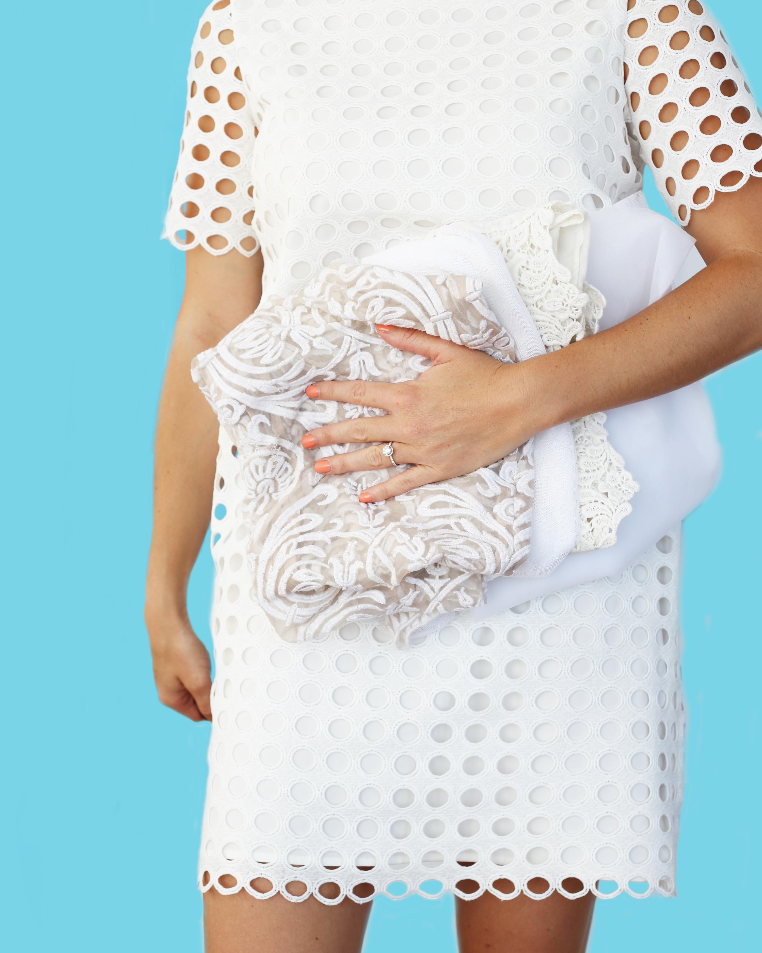 dress-shopping-tips-holding-fabric-0815.jpg