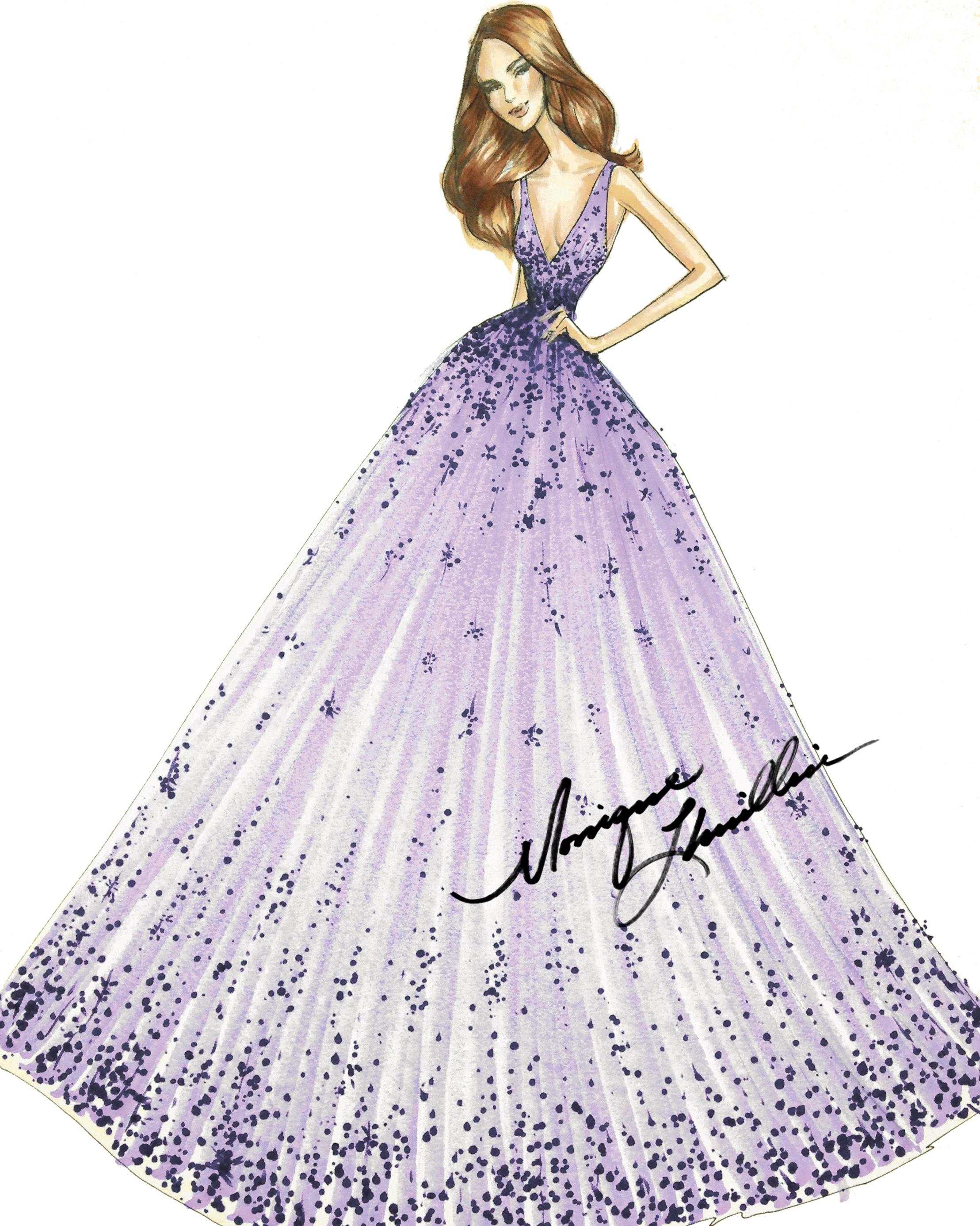 sofia-vergara-dress-sketches-monique-lhuillier-0915.jpg