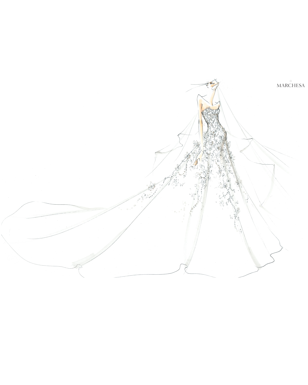 sofia-vergara-dress-sketches-marchesa-0915.jpg