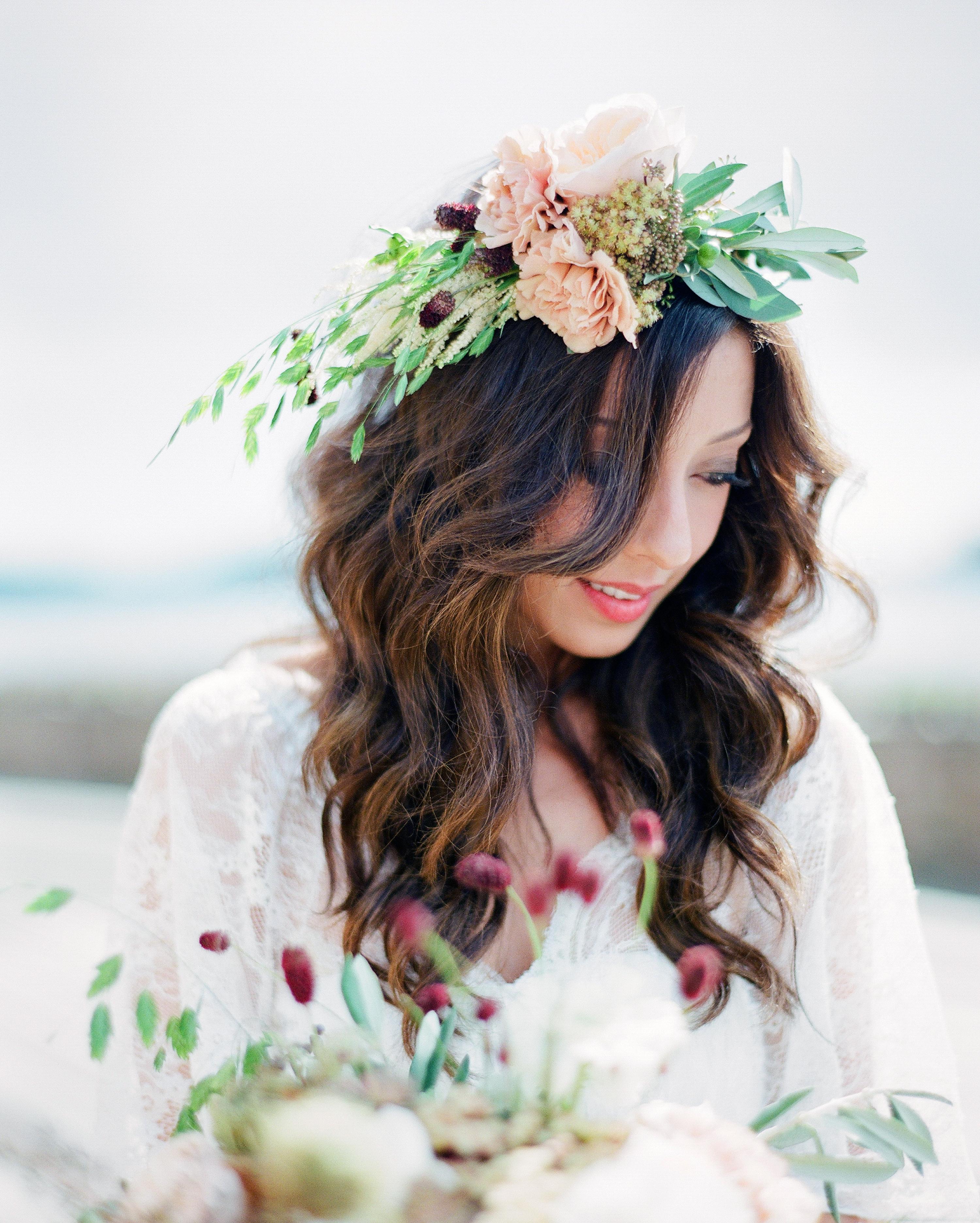 negin-chris-wedding-bride-0155-s112116-0815.jpg