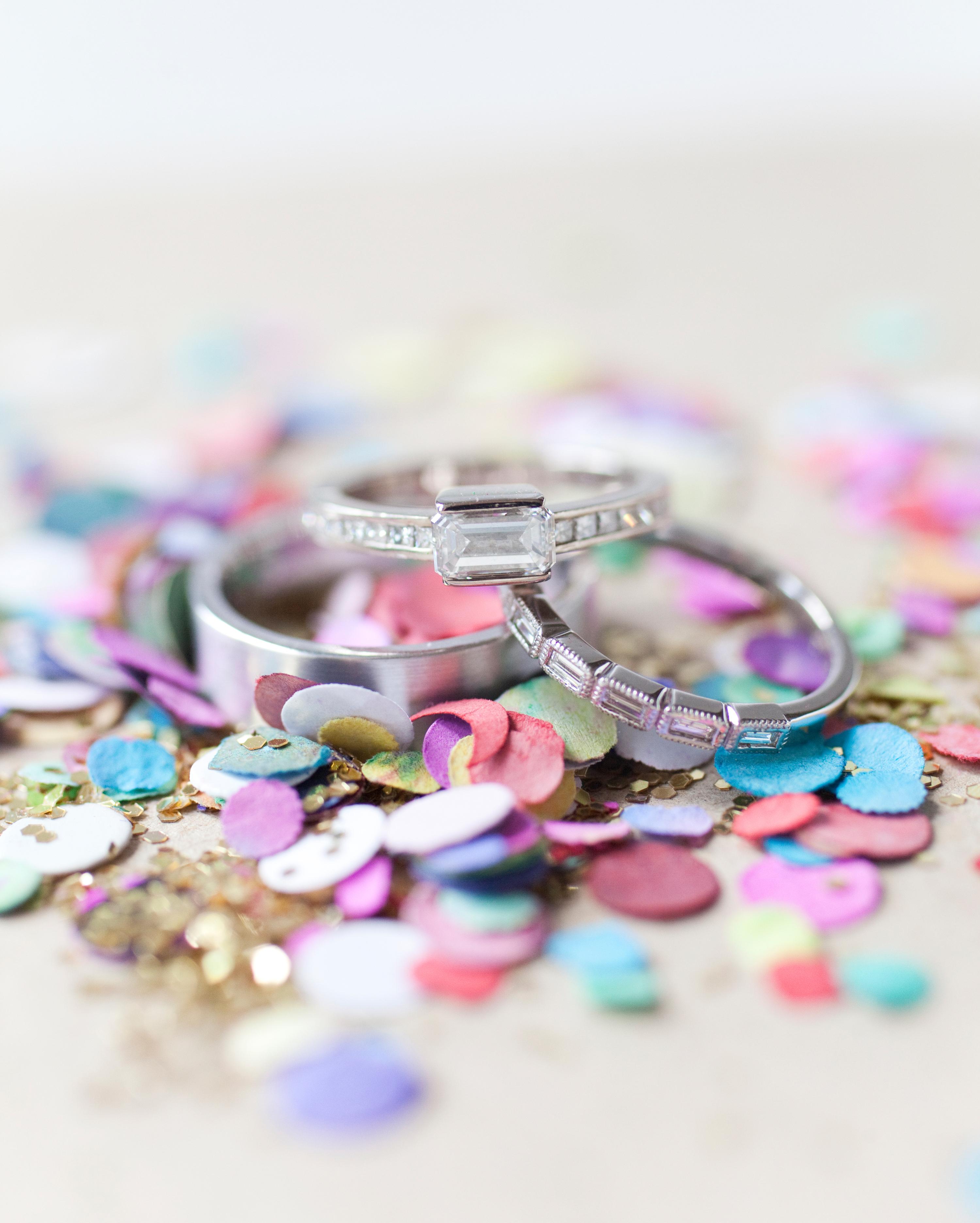 negin-chris-wedding-rings-0040-s112116-0815.jpg