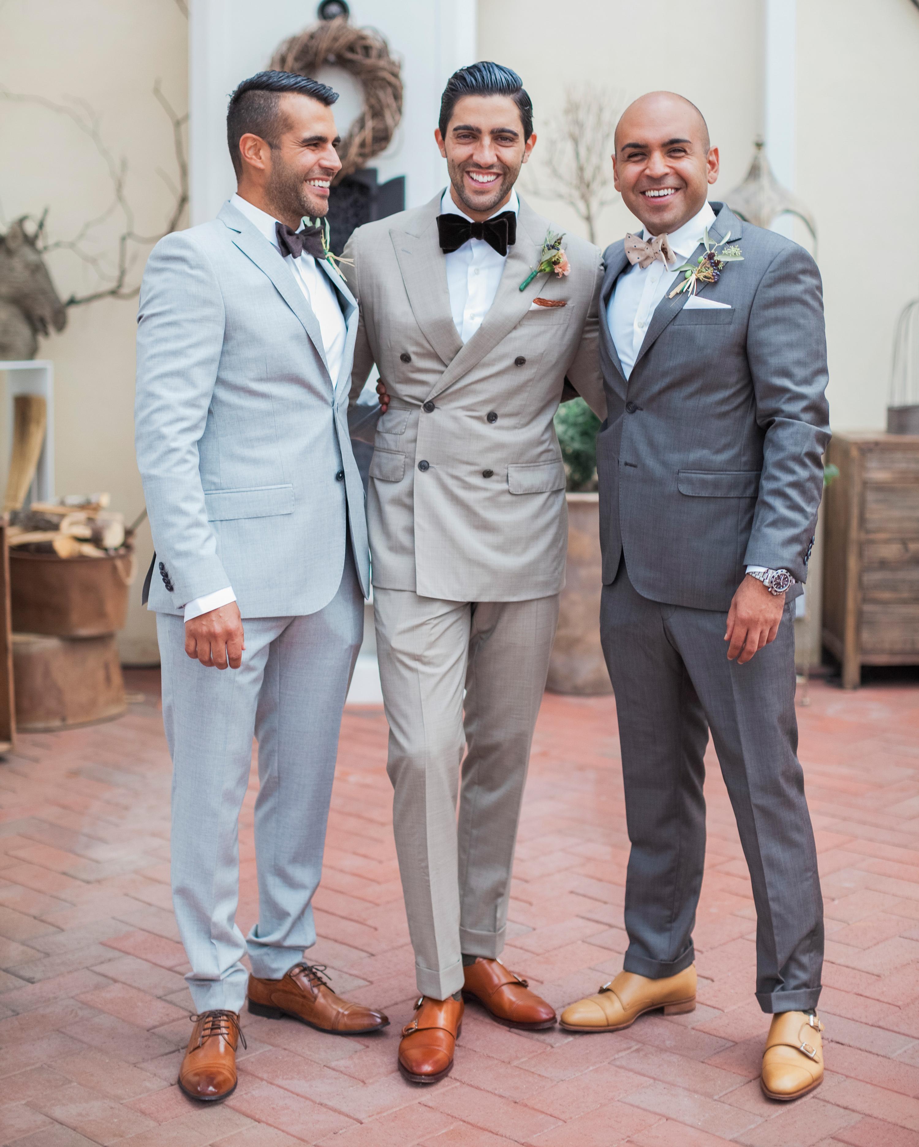negin-chris-wedding-groomsmen-0173-s112116-0815.jpg