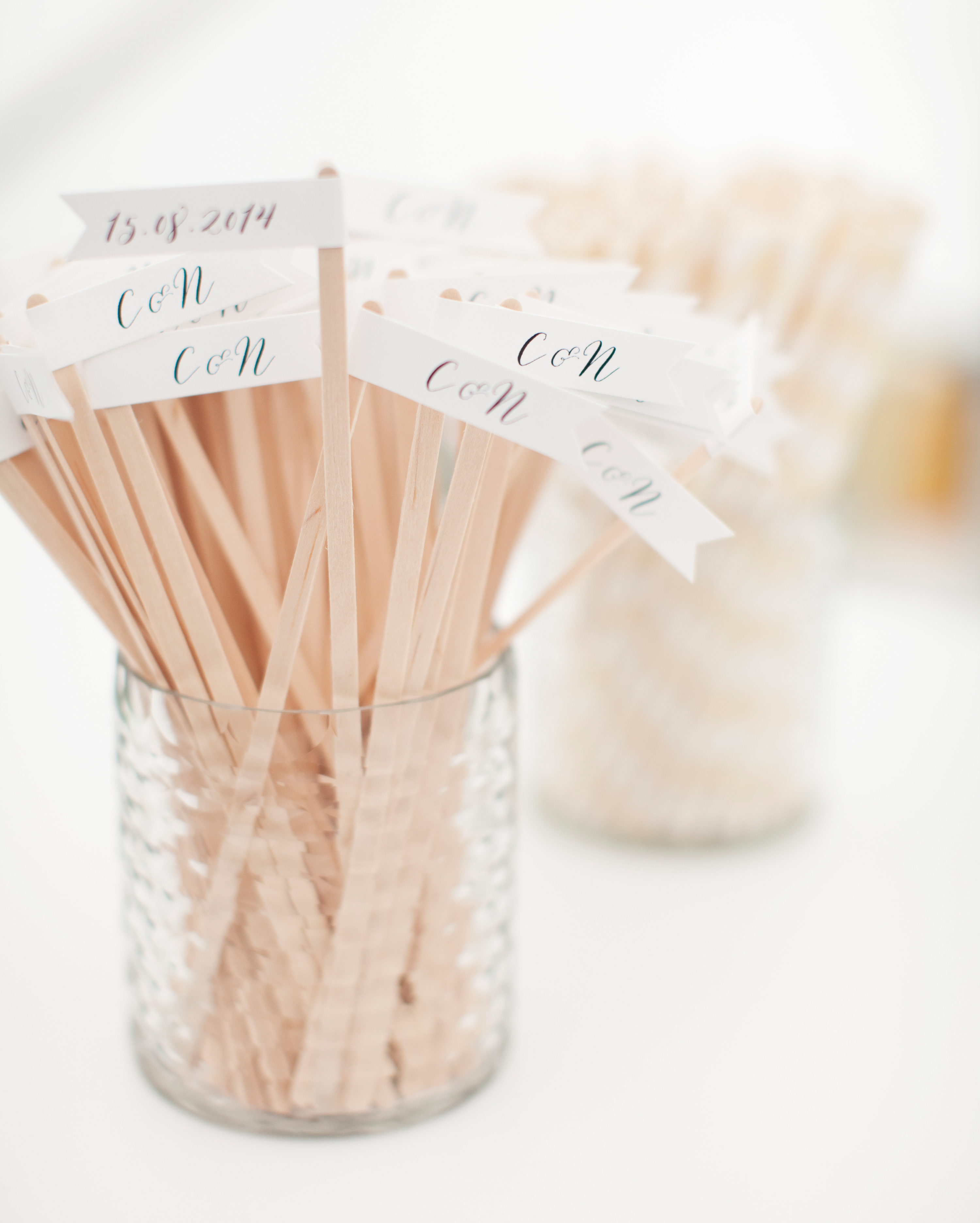 negin-chris-wedding-stirsticks-0534-s112116-0815.jpg