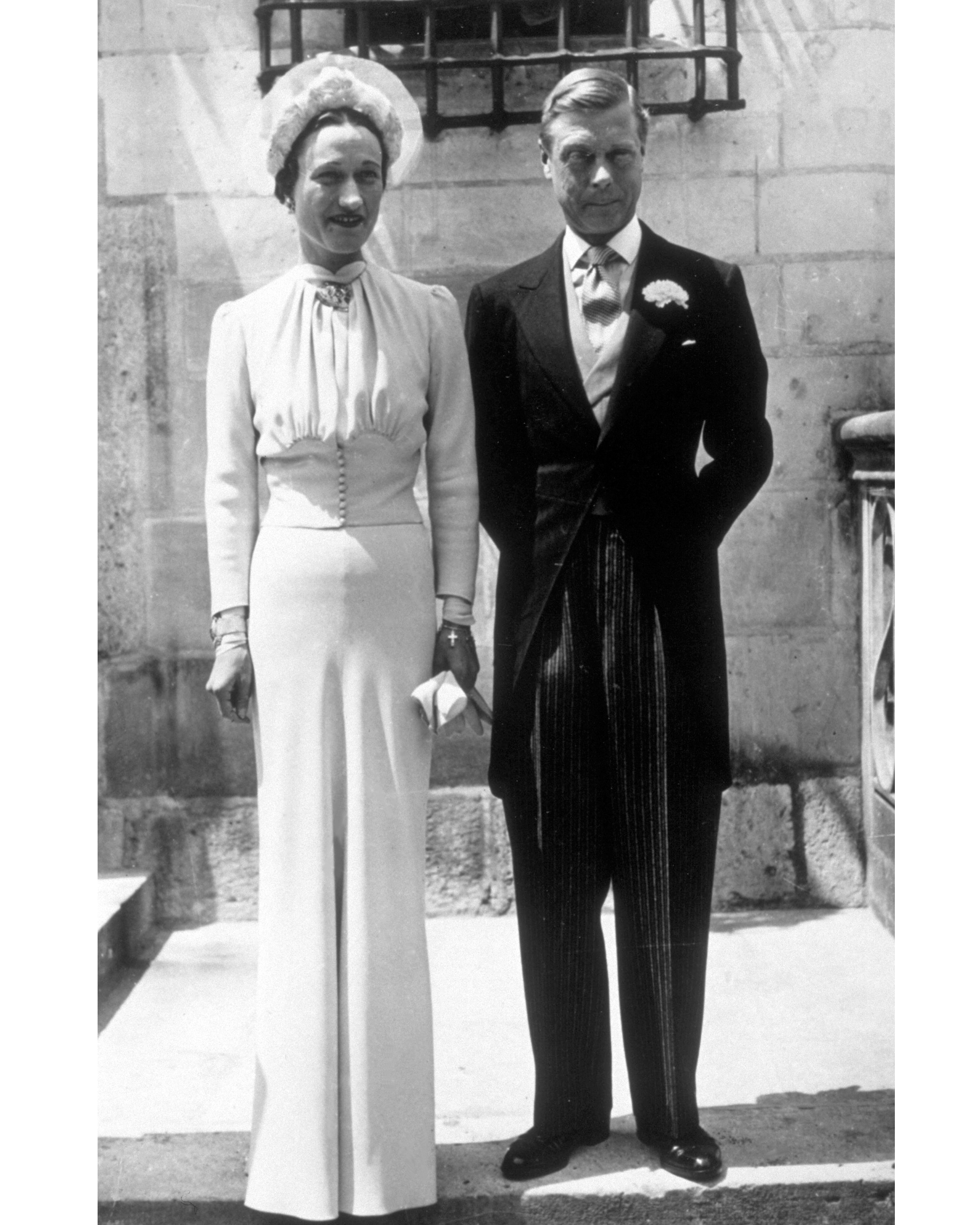 celebrity-colorful-wedding-dresses-wallis-simpson-blue-gettyimages-3312795-0815.jpg