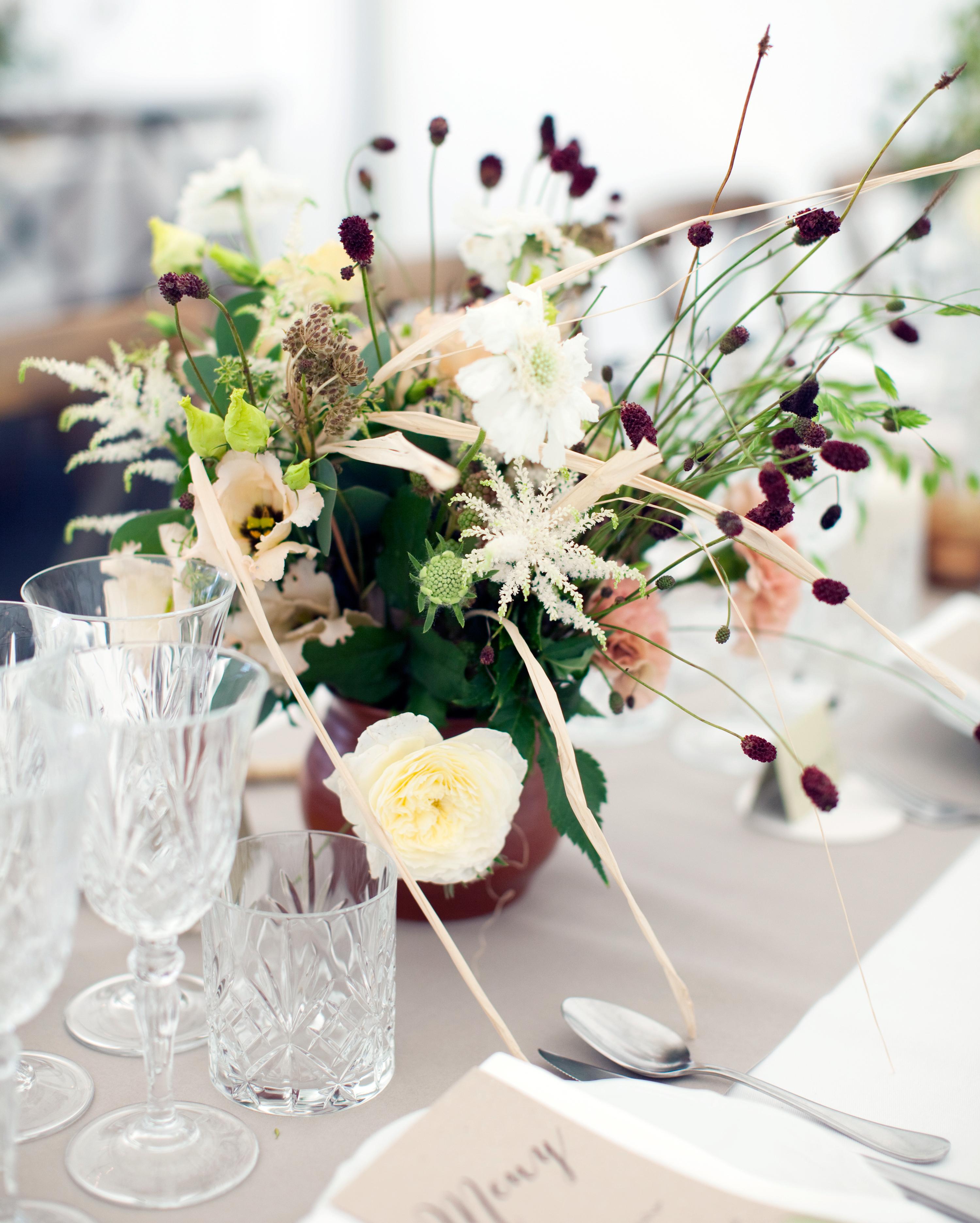 negin-chris-wedding-centerpiece-0525-s112116-0815.jpg