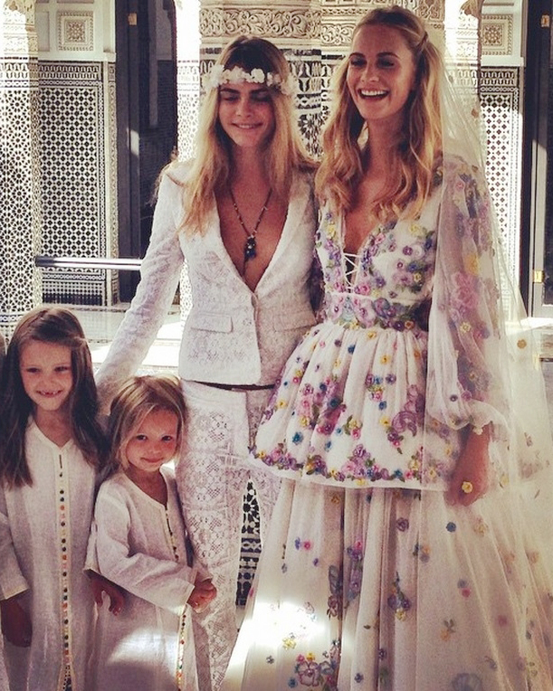 celebrity-colorful-wedding-dresses-poppy-delevingne-multi-0815.jpg