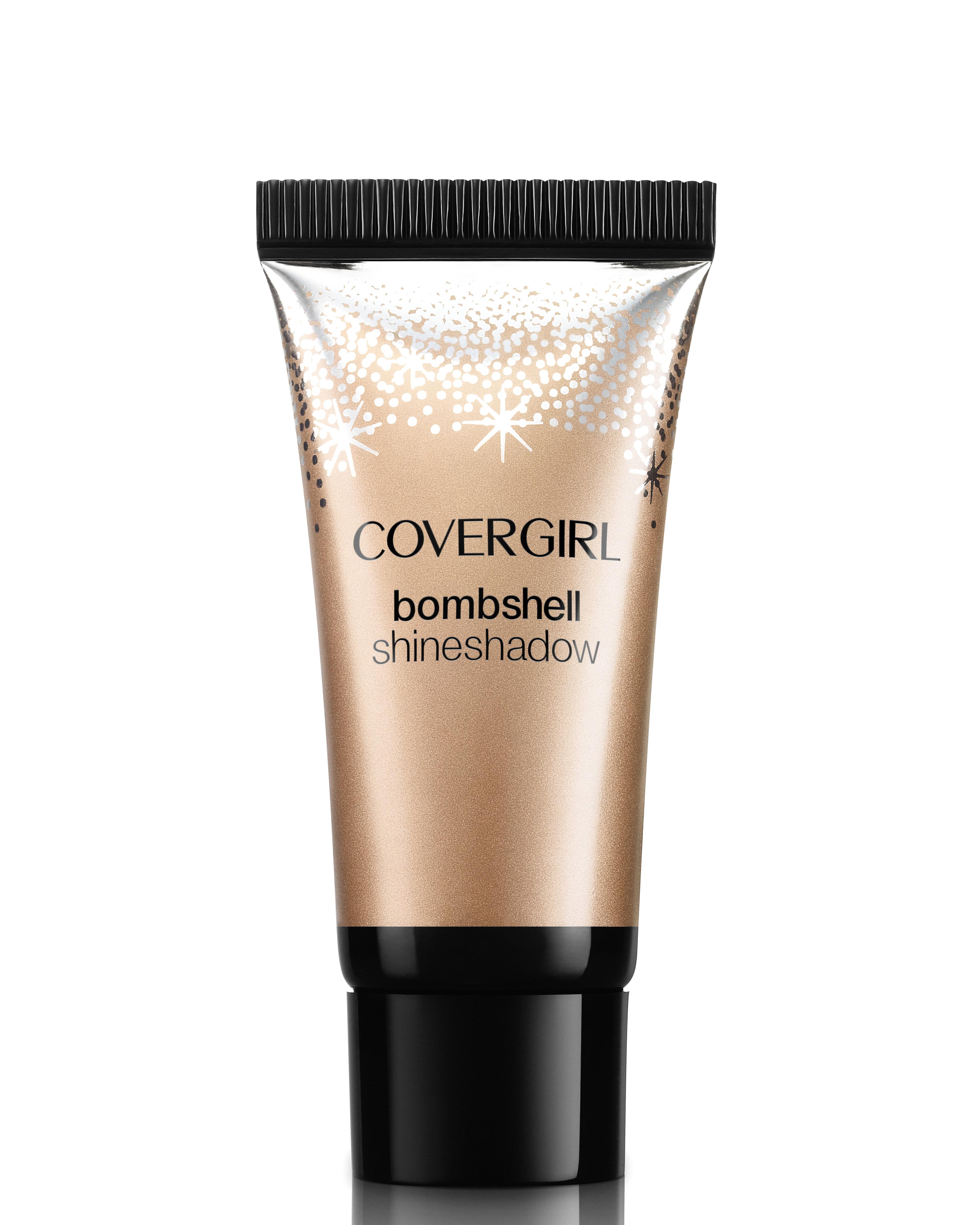 skin-glow-covergirl-bombshell-shineshadow-0815.jpg