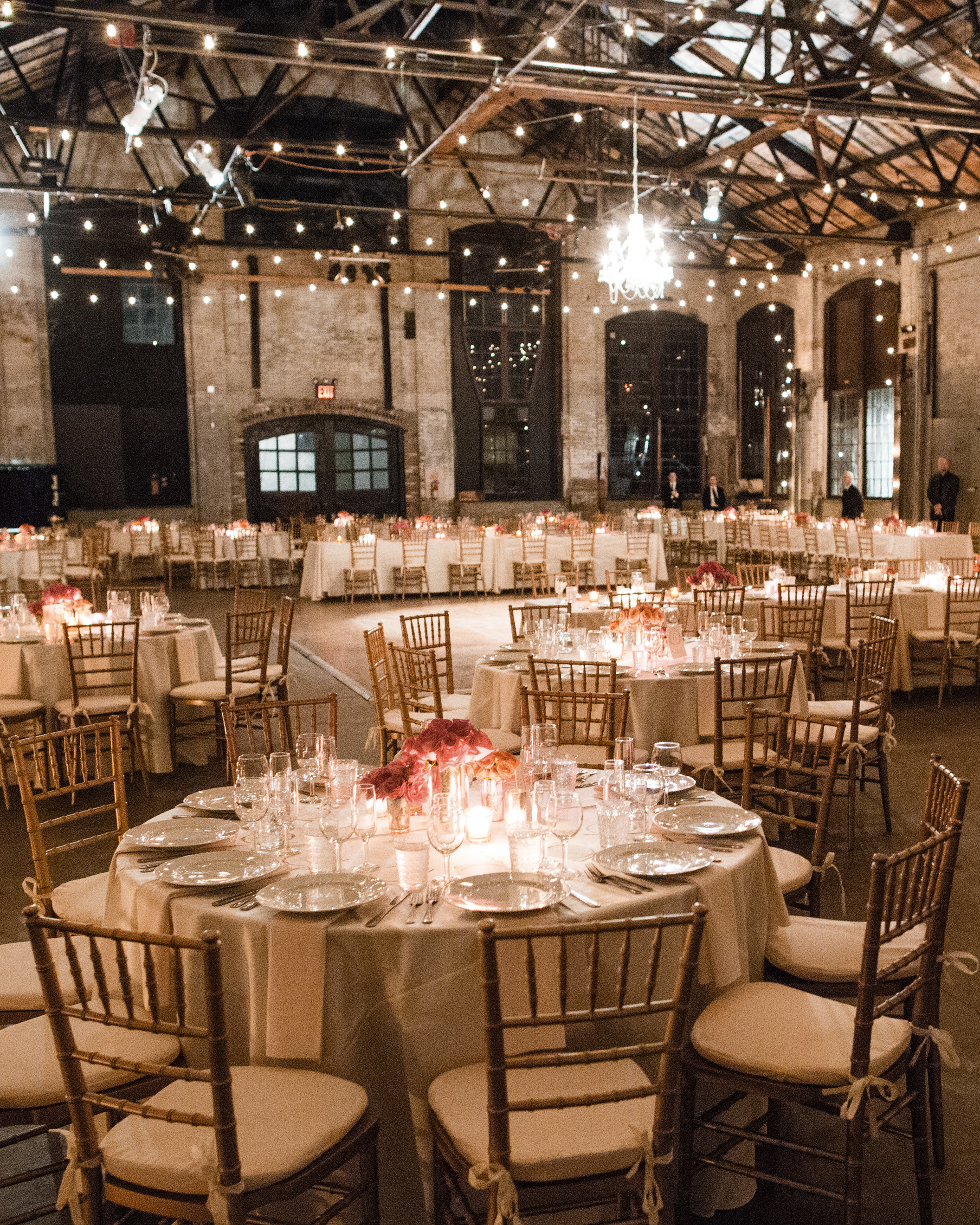 warehouse-wedding-venue-basilica-hudson-new-york-0815.jpg
