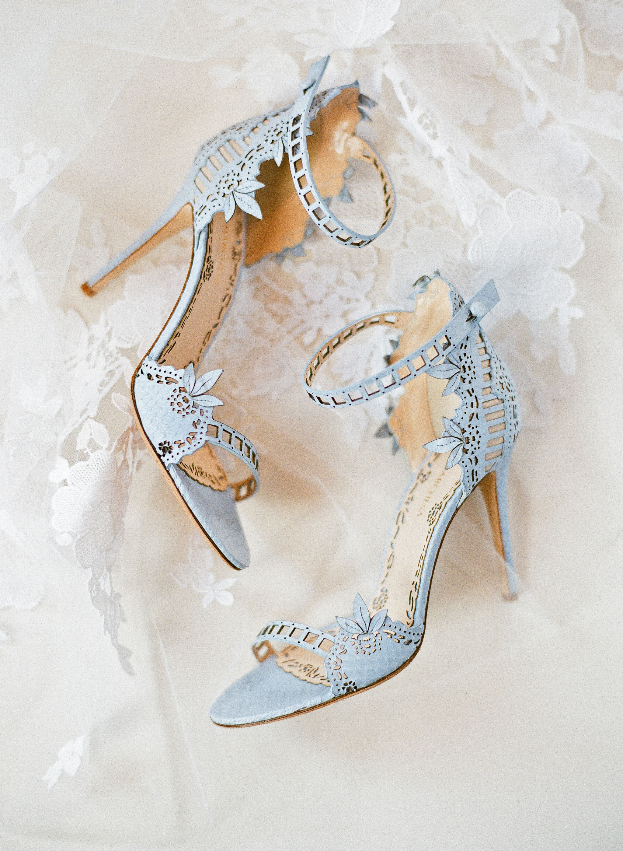 natalie jamey wedding shoes
