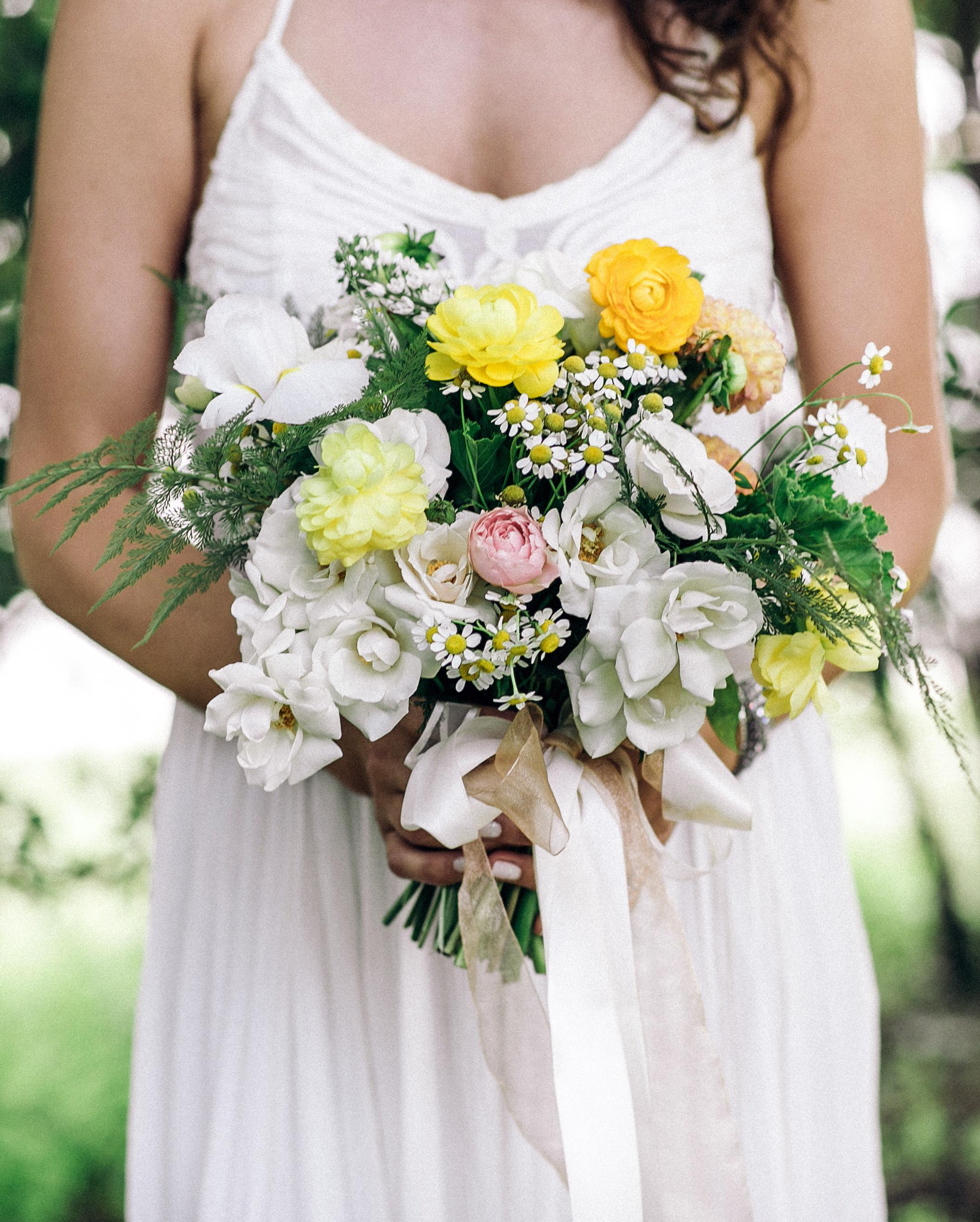 sadie-brandon-wedding-bouquet-66-ss112173-0915.jpg