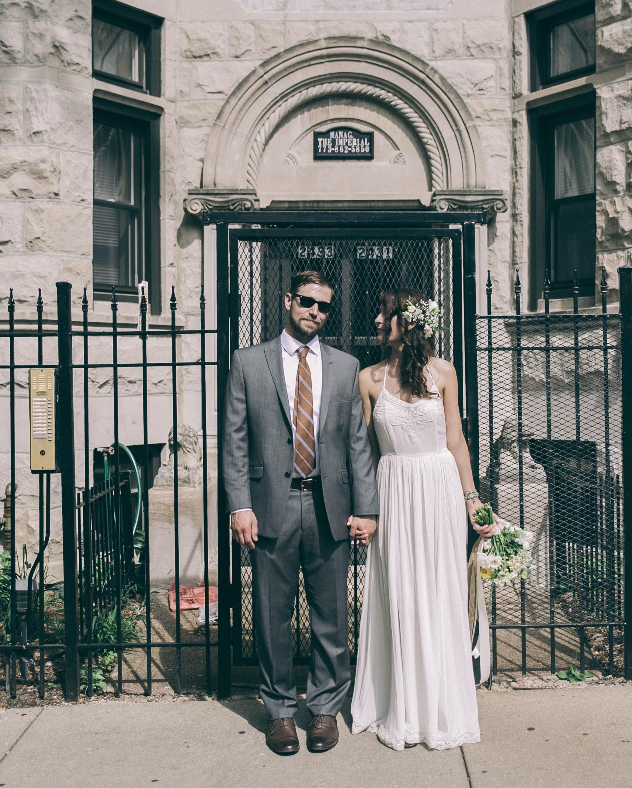 sadie-brandon-wedding-couple-101-ss112173-0915.jpg