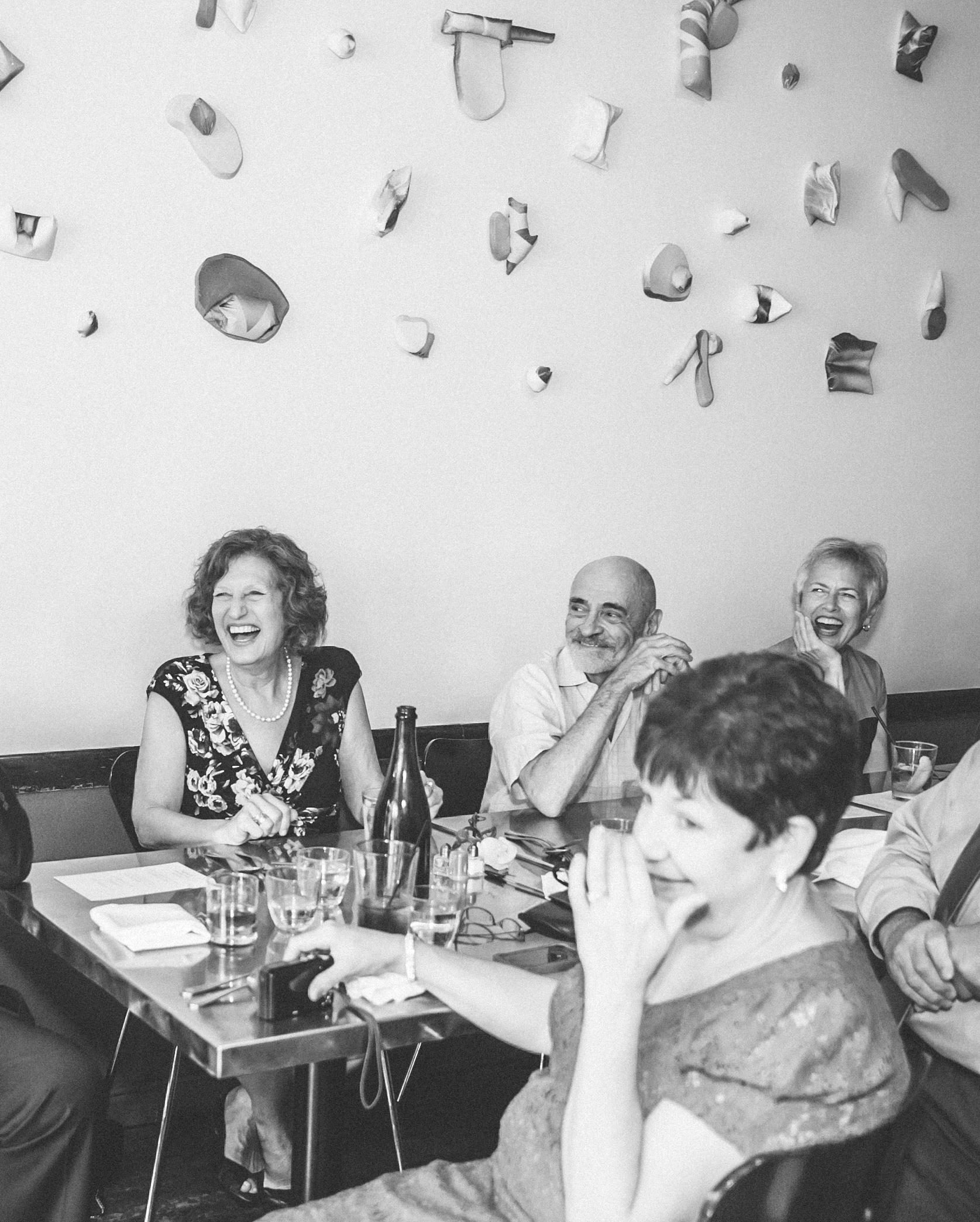 sadie-brandon-wedding-toasts-125-ss112173-0915.jpg