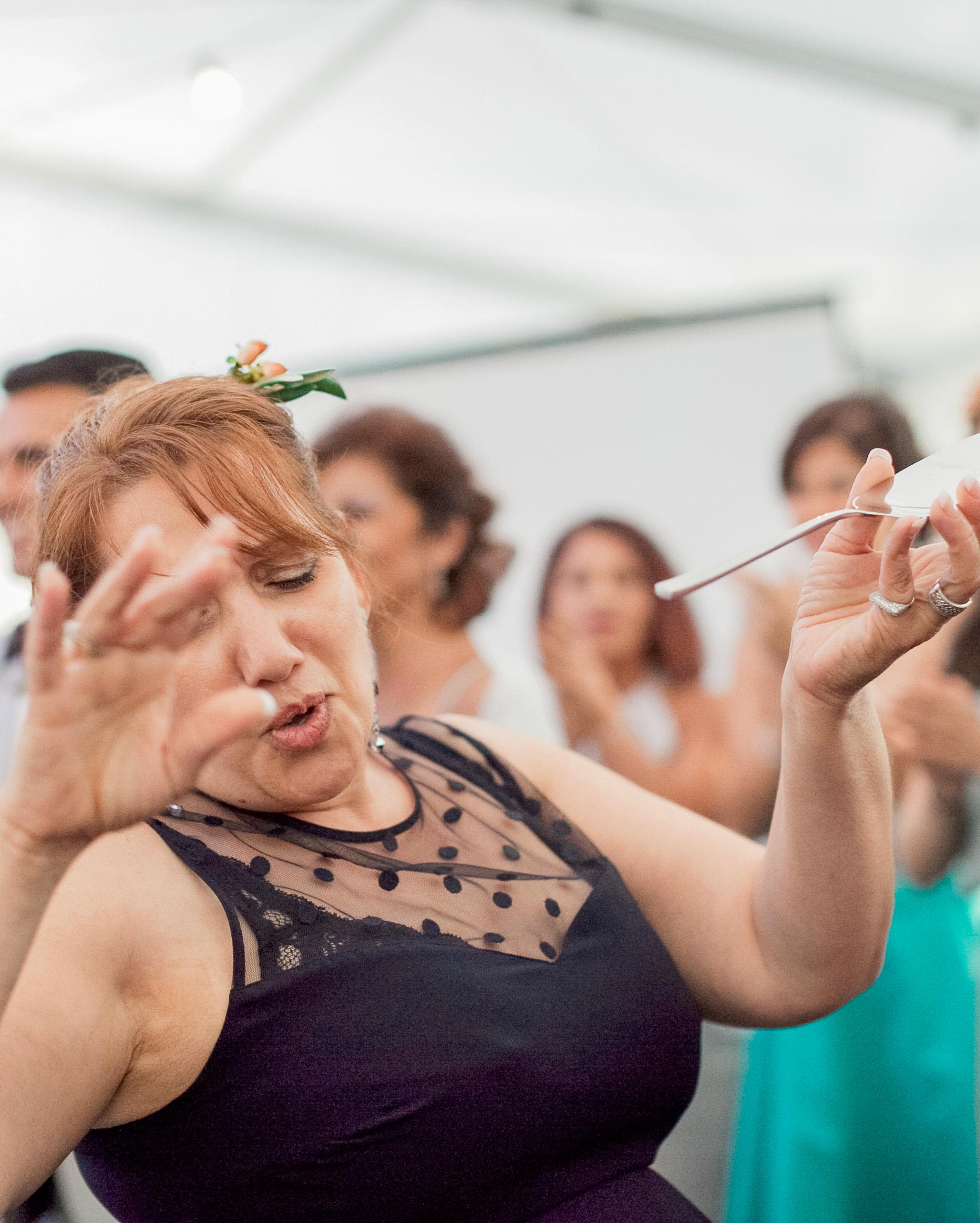 negin-chris-wedding-dancing-0809-s112116-0815.jpg