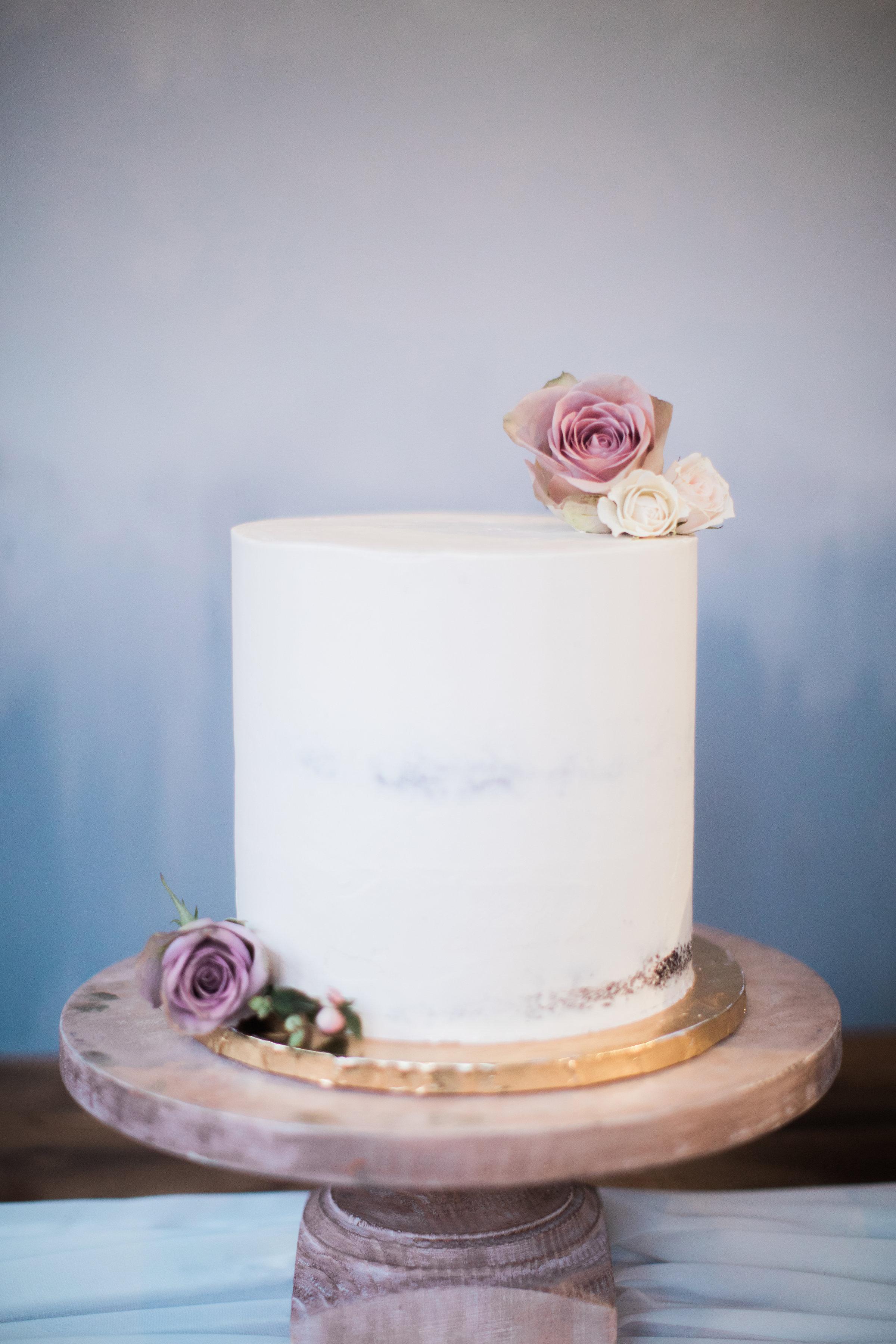 fall wedding cakes natalie bray