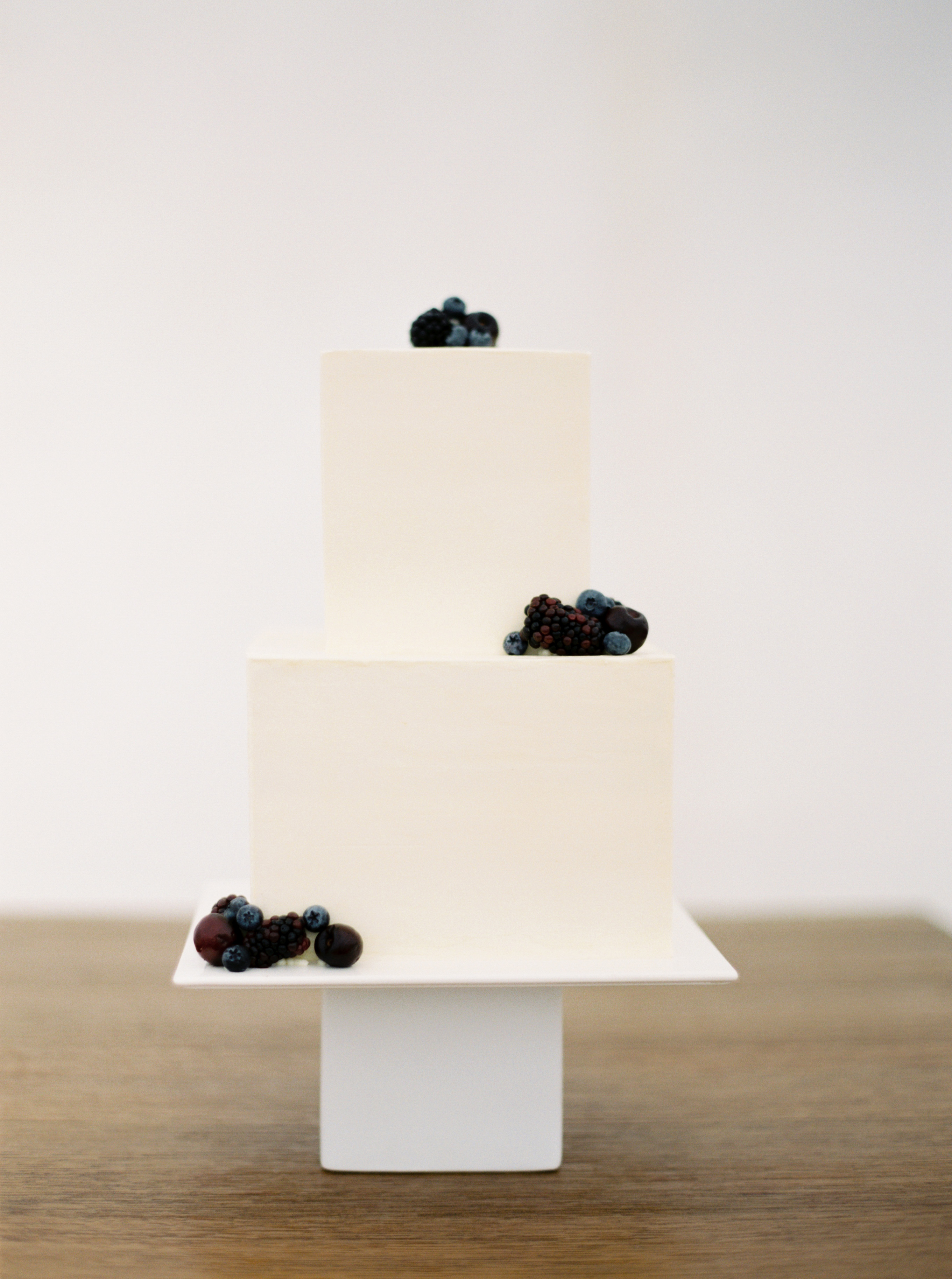 fall wedding cakes sarah carpenter