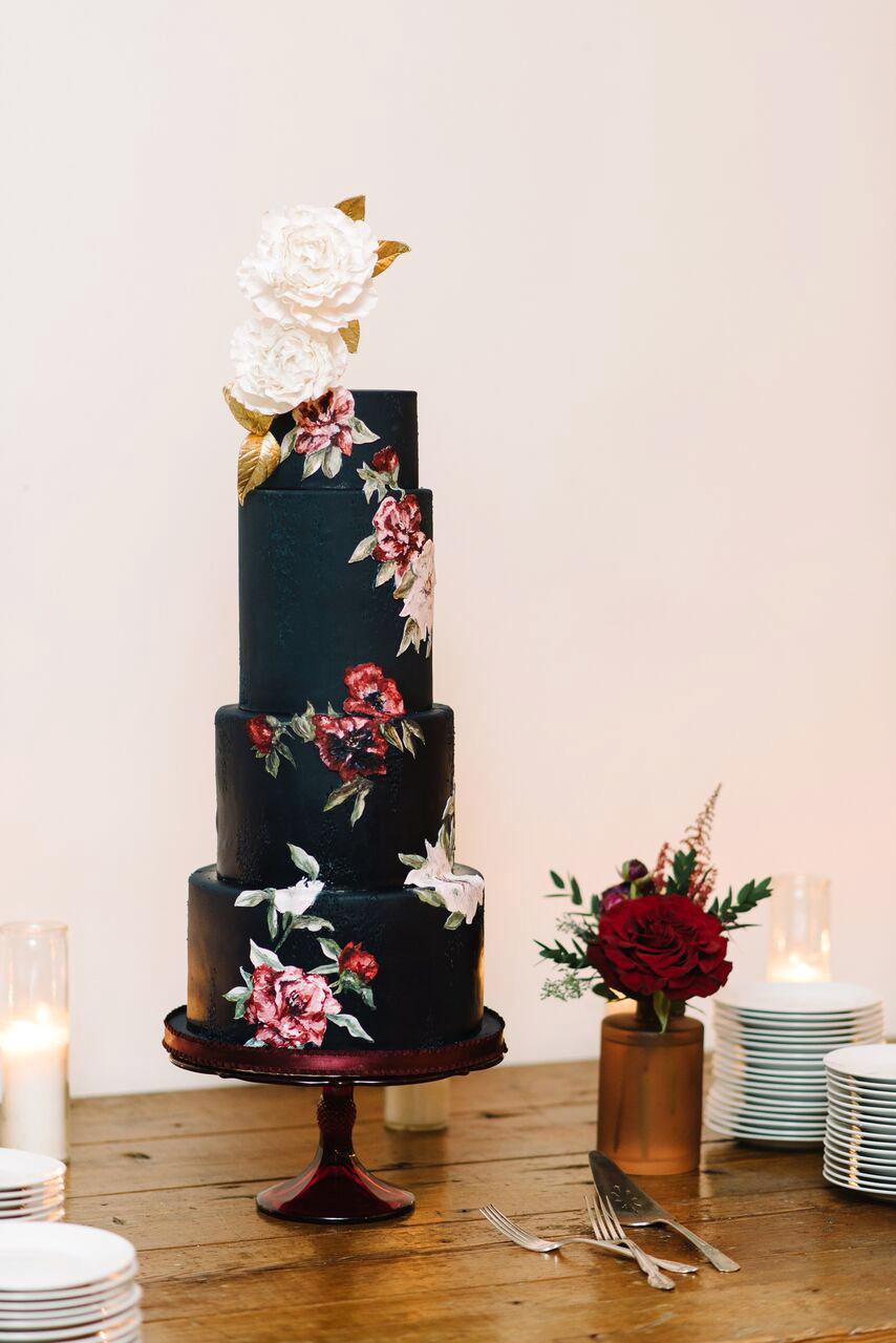 fall wedding cakes tara mcmullen