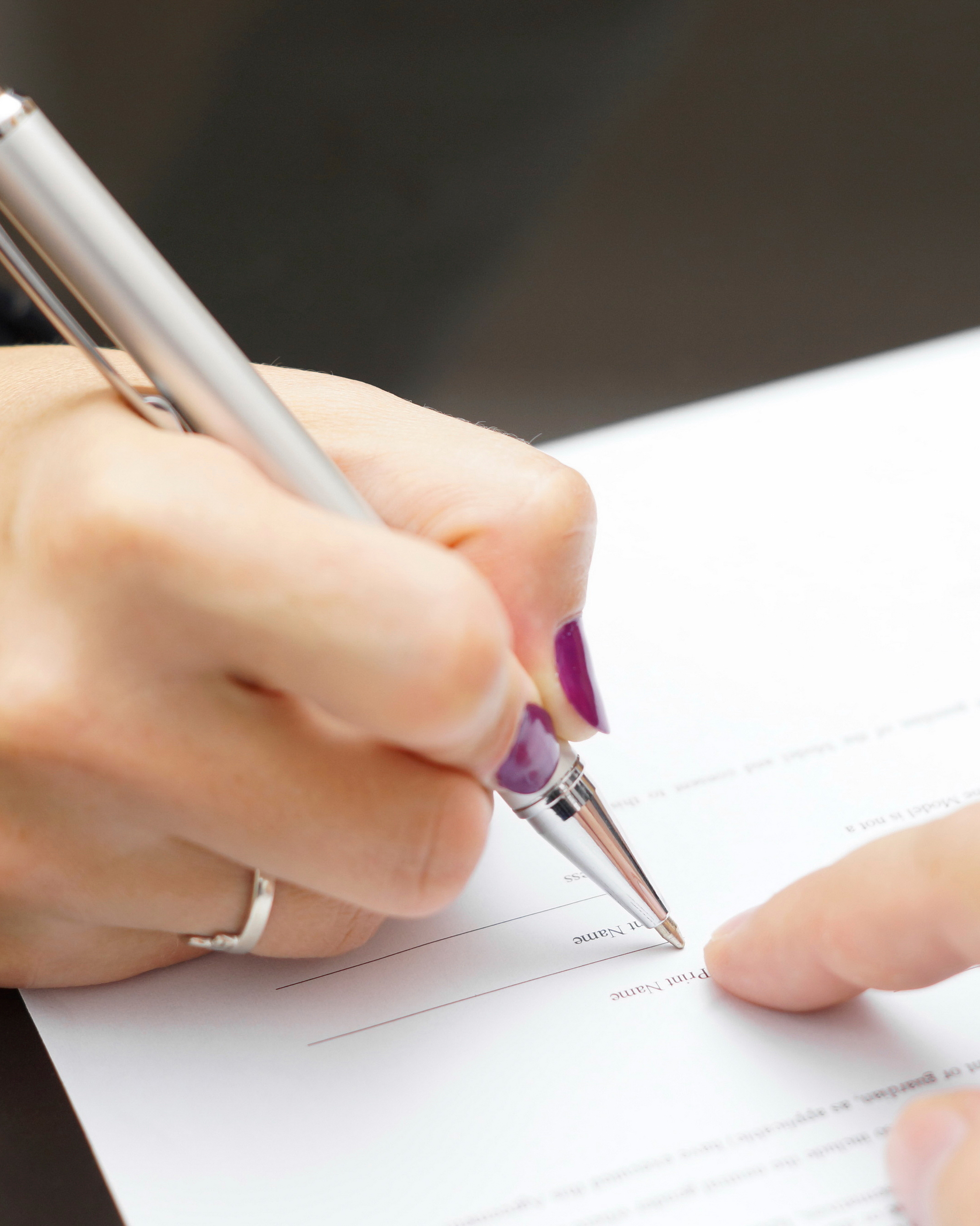 wedding-prenuptial-agreement-signing-document-1015.jpg