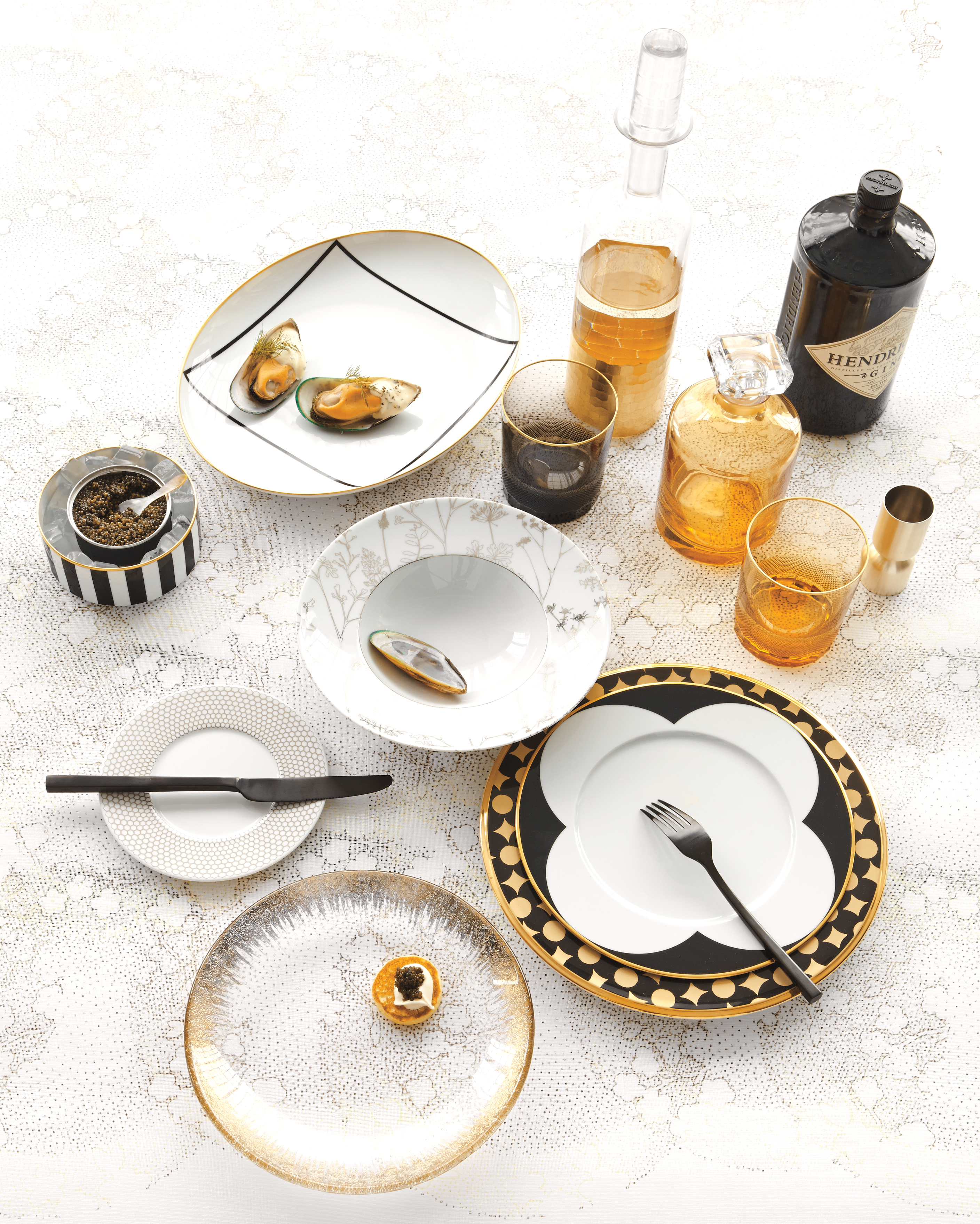 tableware-celebration-118-d112189.jpg