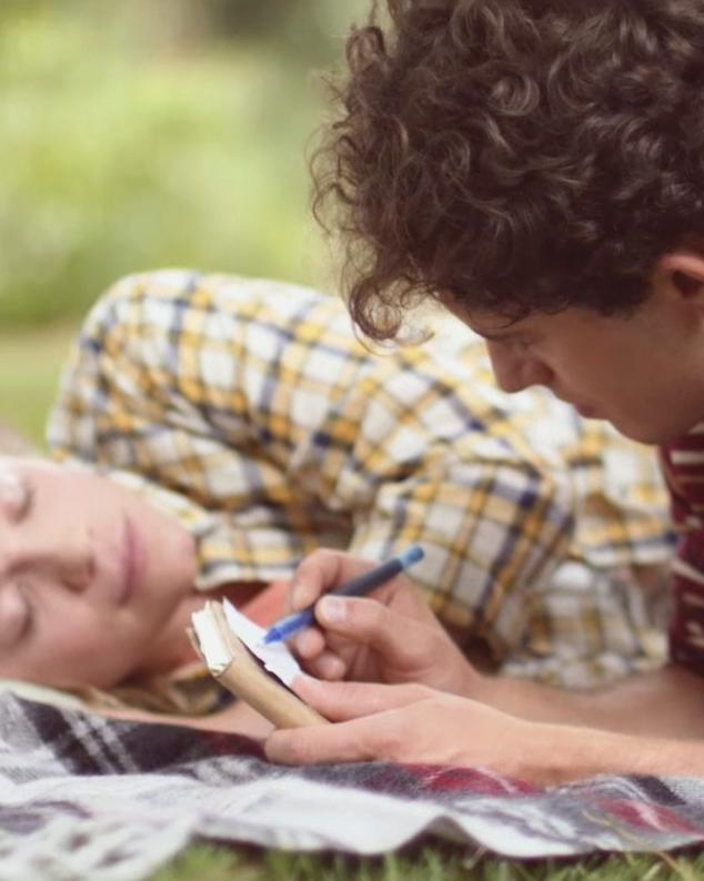 extra-gum-commercial-lying-in-grass-1015.jpg