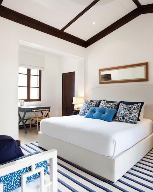 new-hotels-las-catalinas-casa-azul-1940-1015.jpg