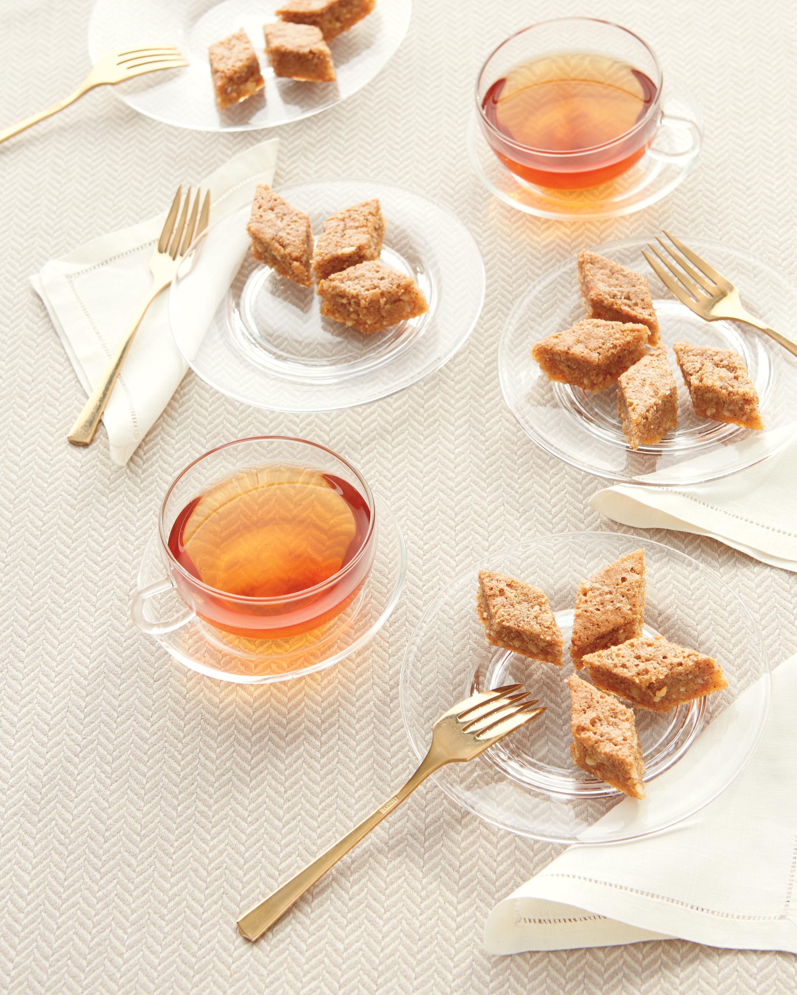cookies-and-tea-036-d112122.jpg