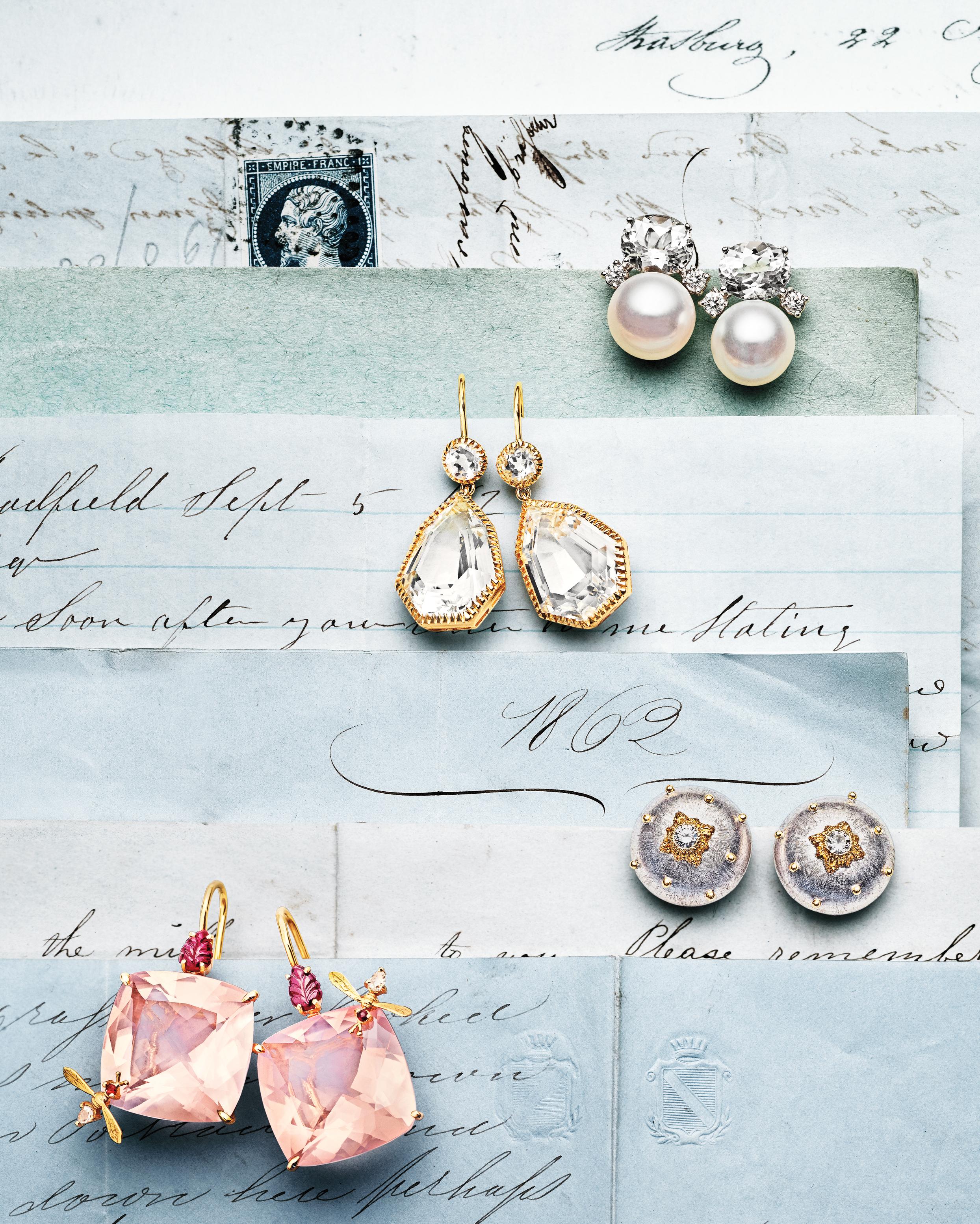 msw-earrings-048e-d112055.jpg