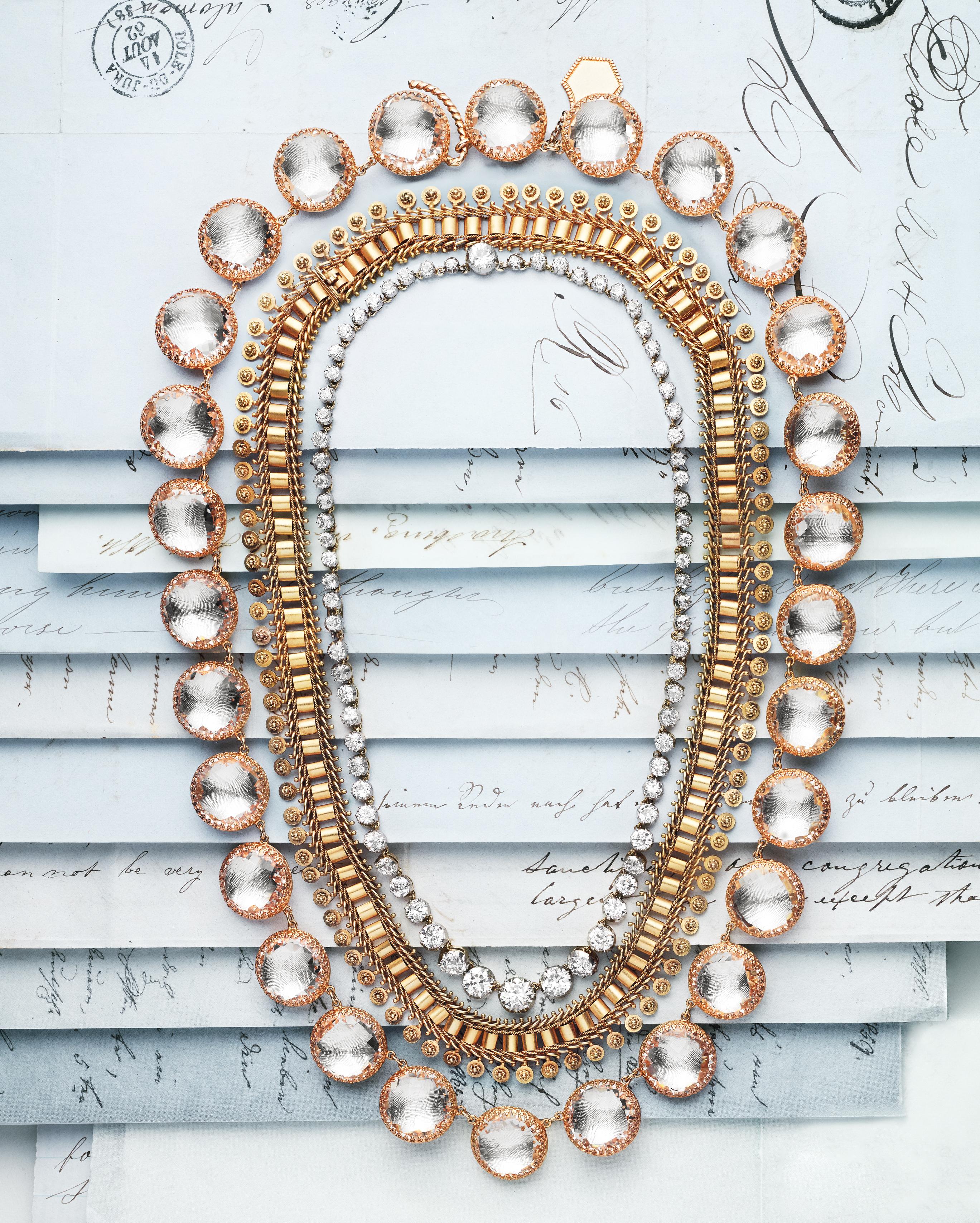 msw-necklace-127d-r1-d112055.jpg