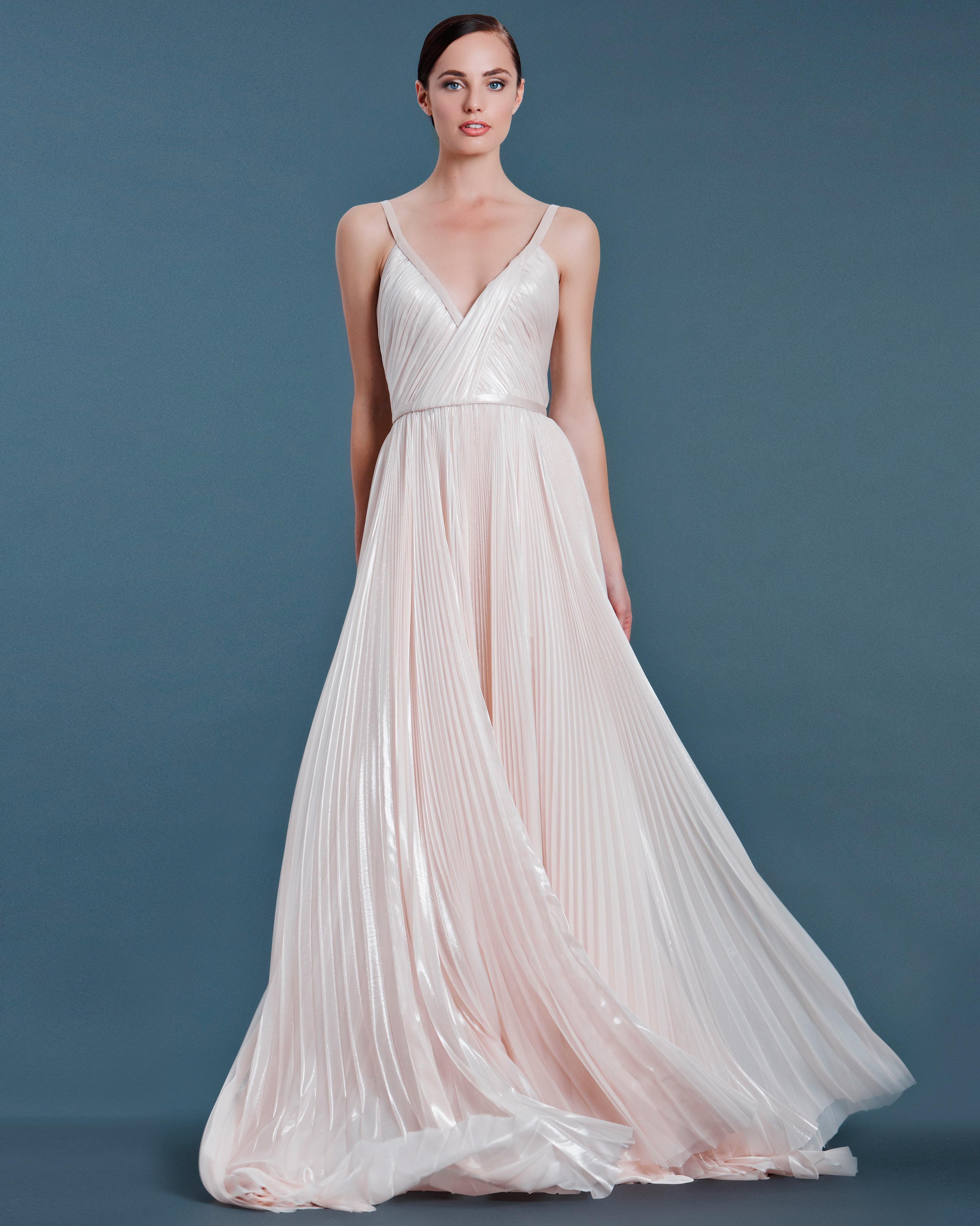 jmendel-fall2016-wedding-dress-5-genevieve.jpg