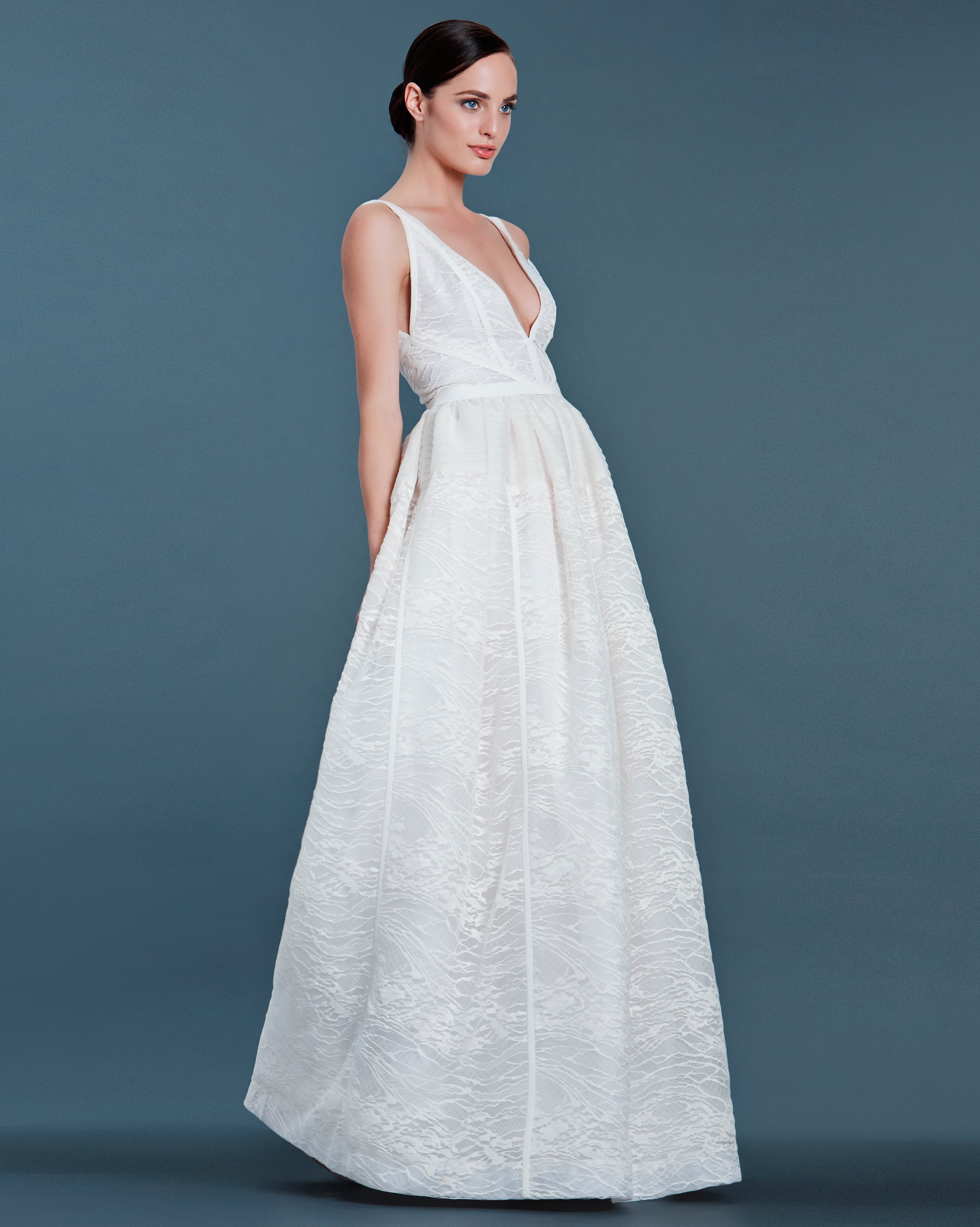 jmendel-fall2016-wedding-dress-6-fleur.jpg