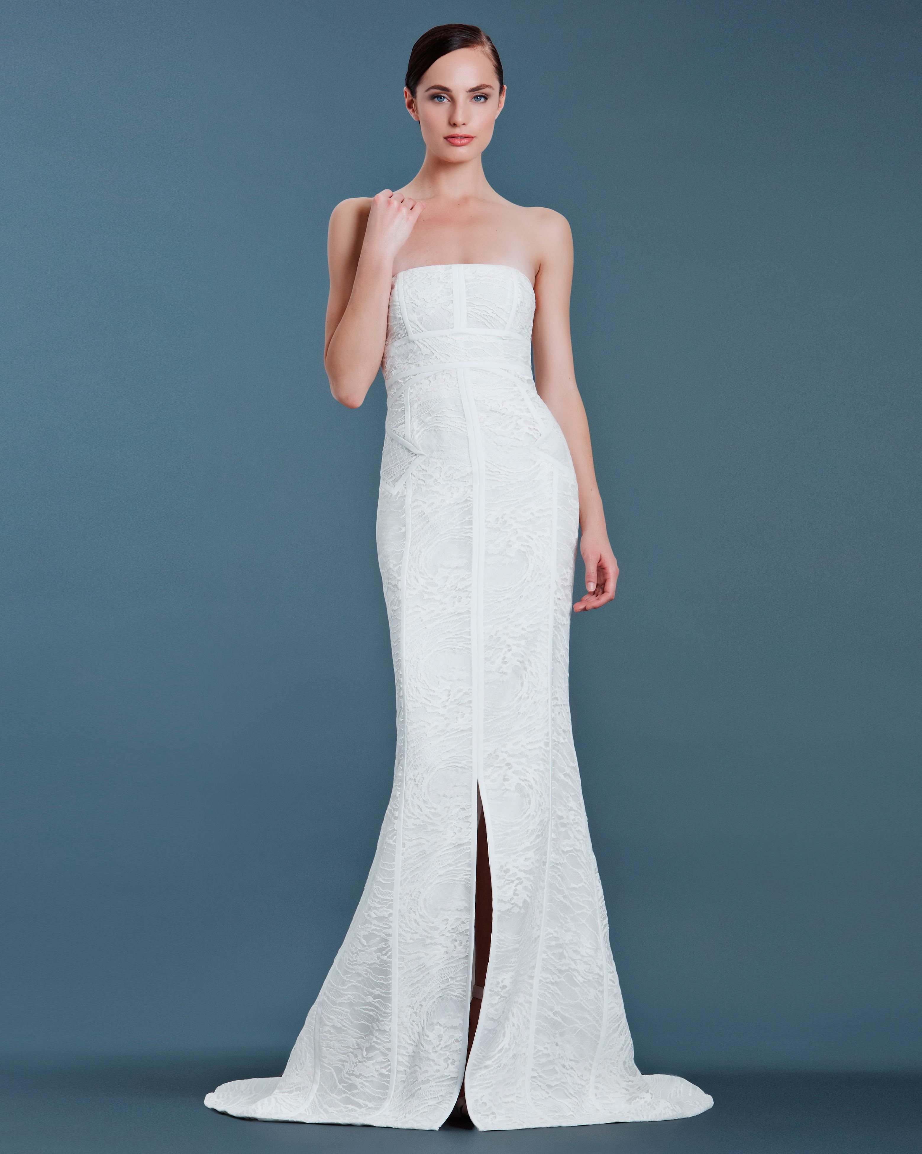 jmendel-fall2016-wedding-dress-7-nicolette.jpg