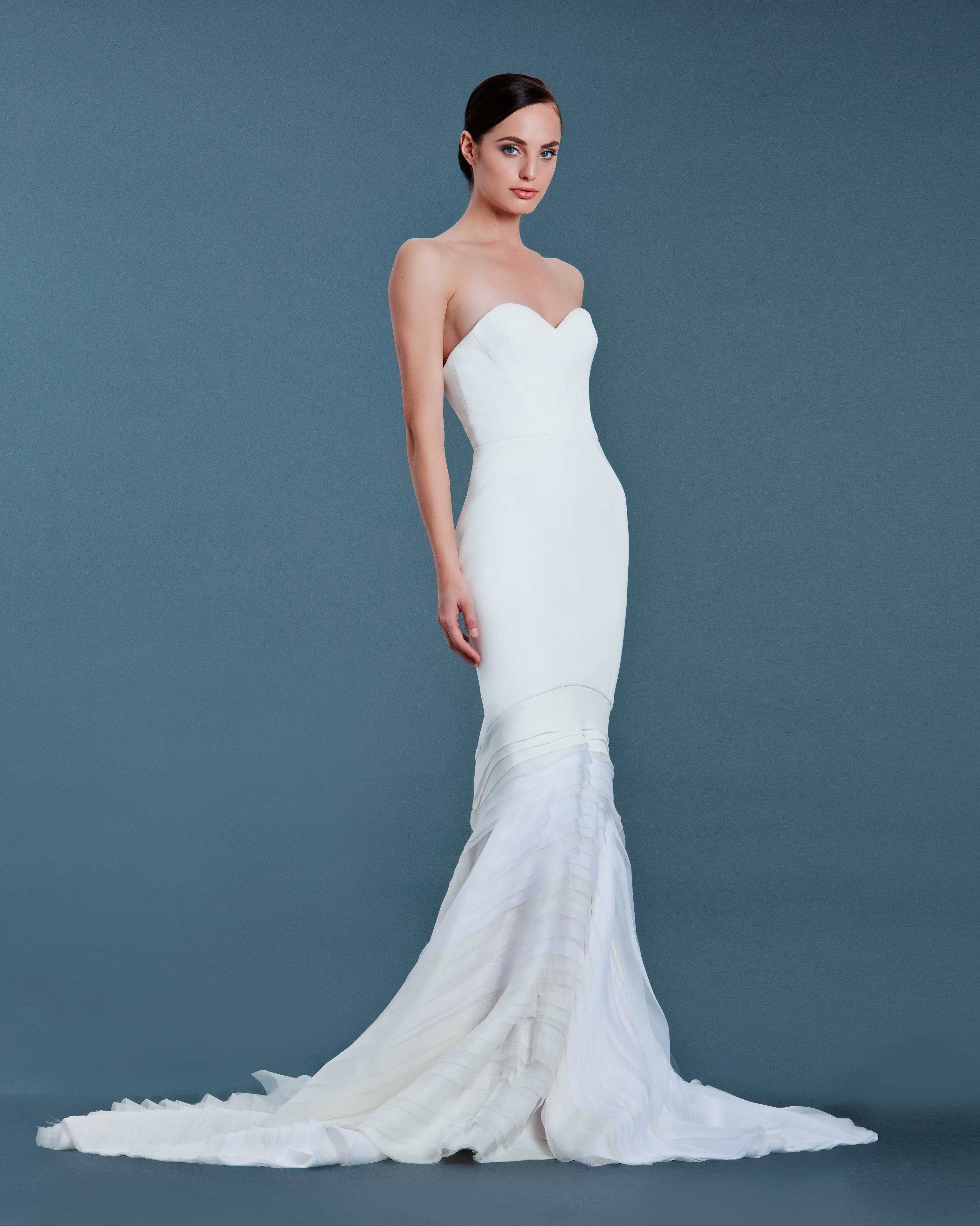 jmendel-fall2016-wedding-dress-10-adrienne.jpg