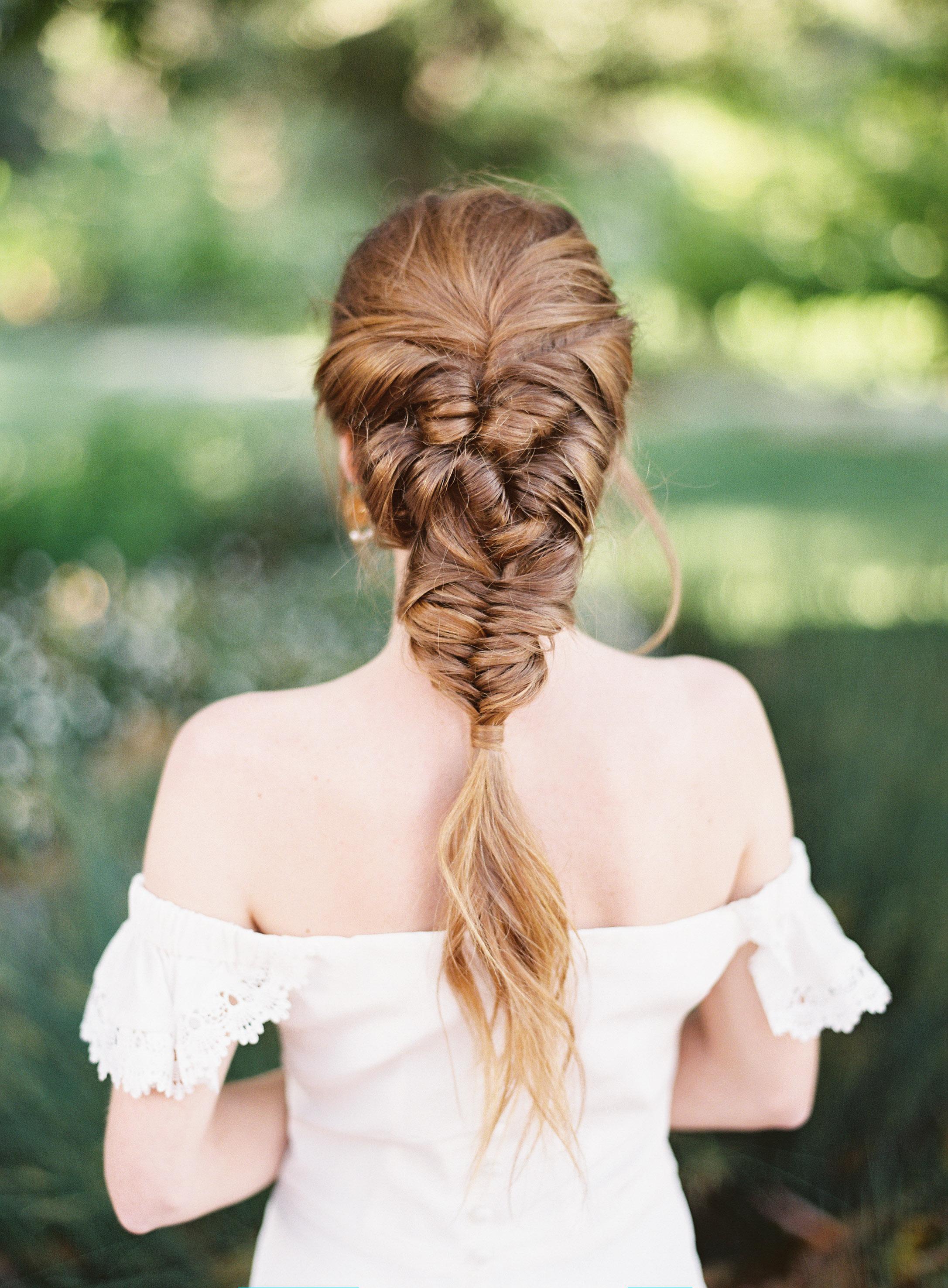 braids carlie statsky